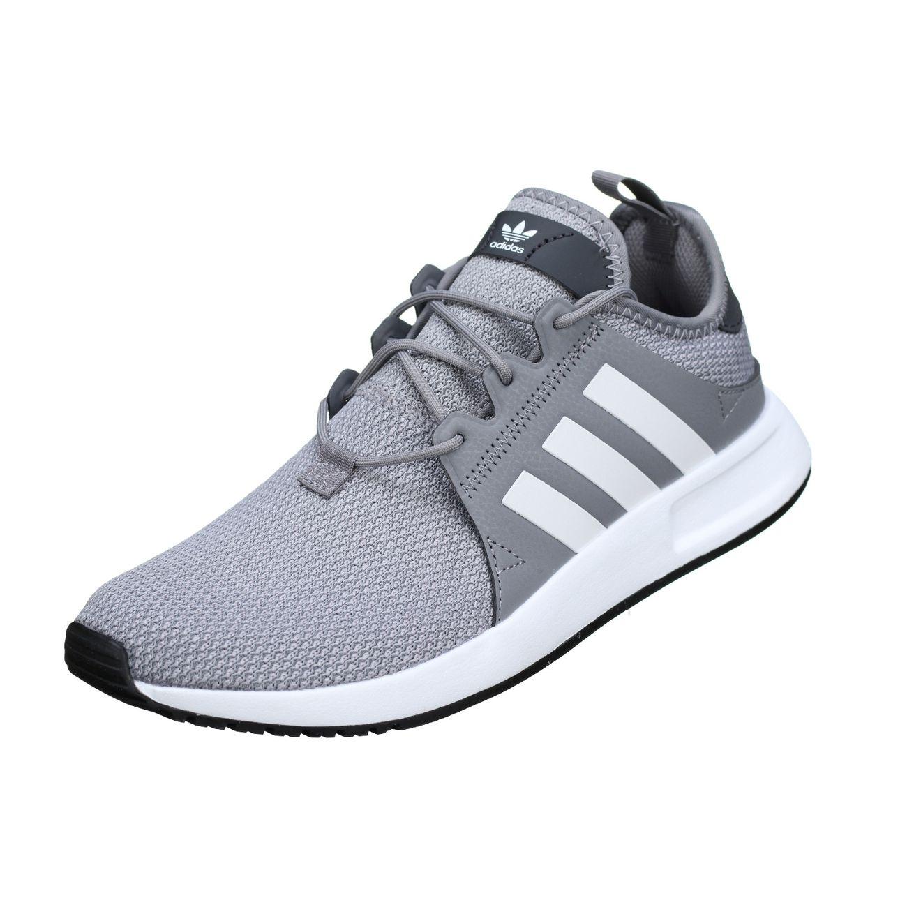 Gris plr Adidas X Basket Cq2408 QsCxhtrd