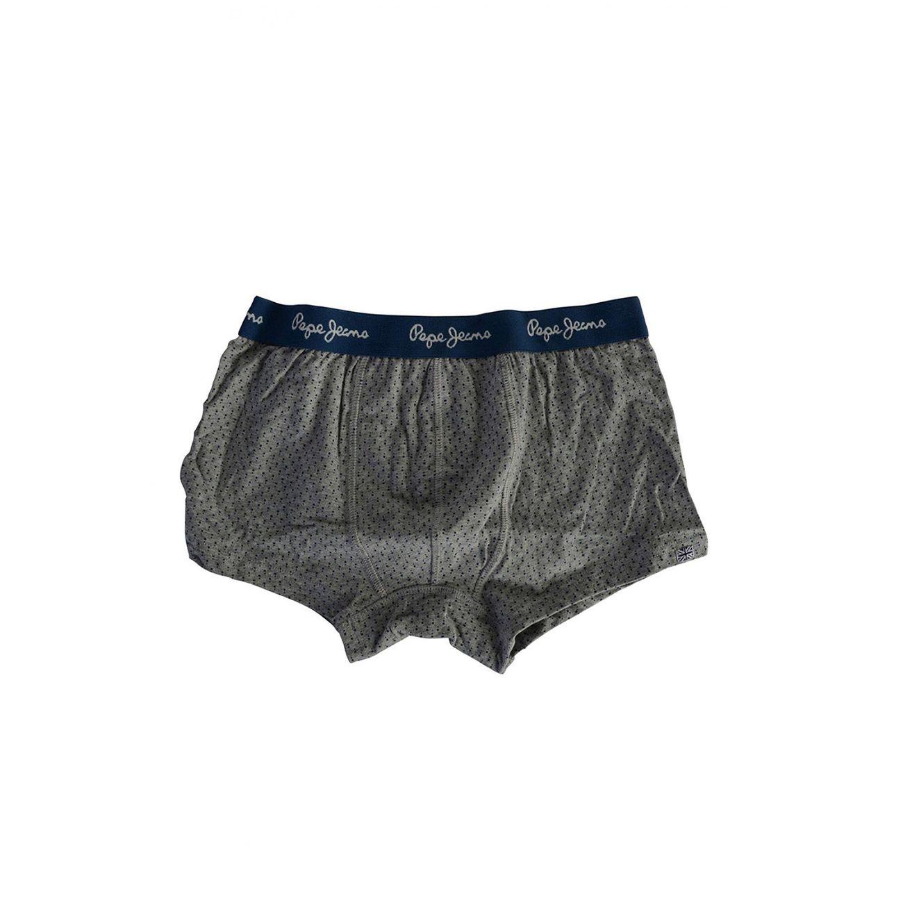 Shirtwerk Costa Rica Veste /à Fermeture /éclair avec Armoiries brod/é S /à XXL