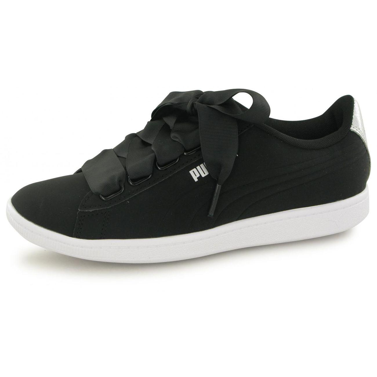 chaussures puma femmes vikky