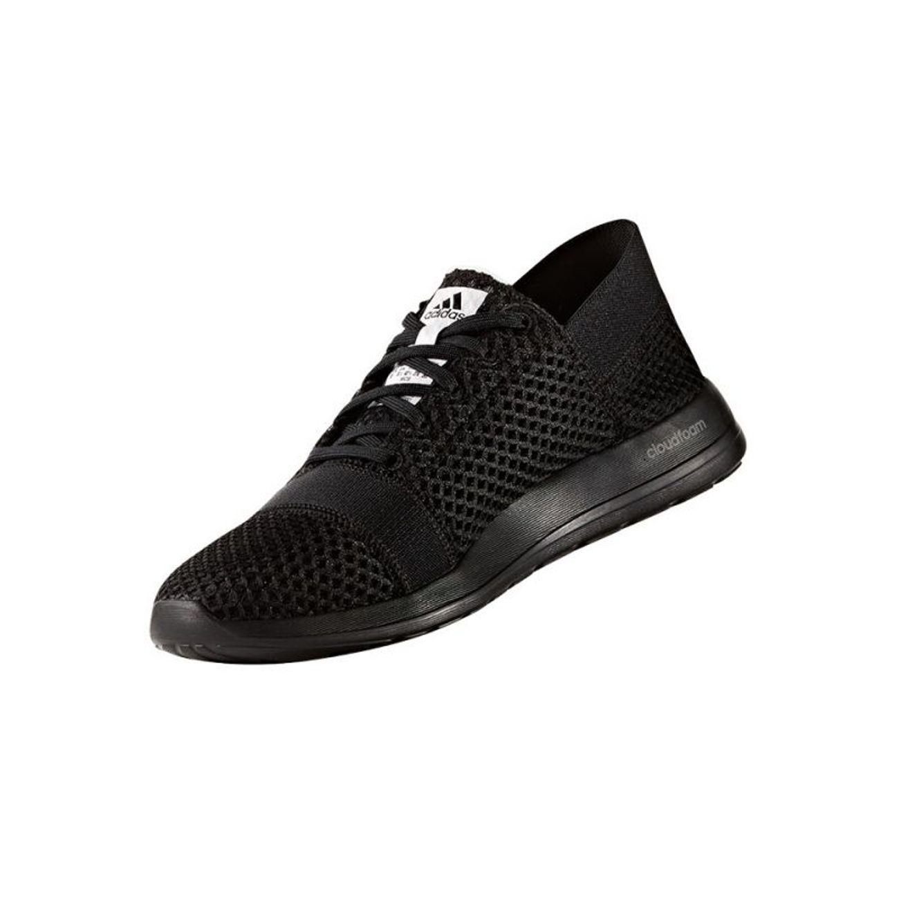 running homme ADIDAS Adidas Element Refine 3 M