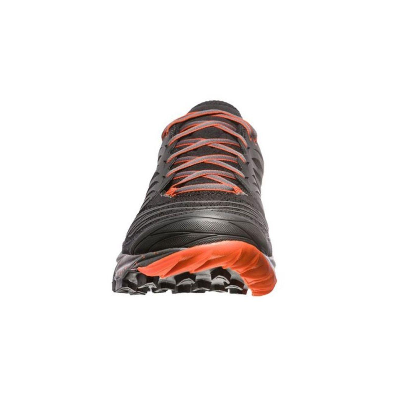 Noir 26y999202 Sportiva Adulte Padel La Akasha WE2D9HI