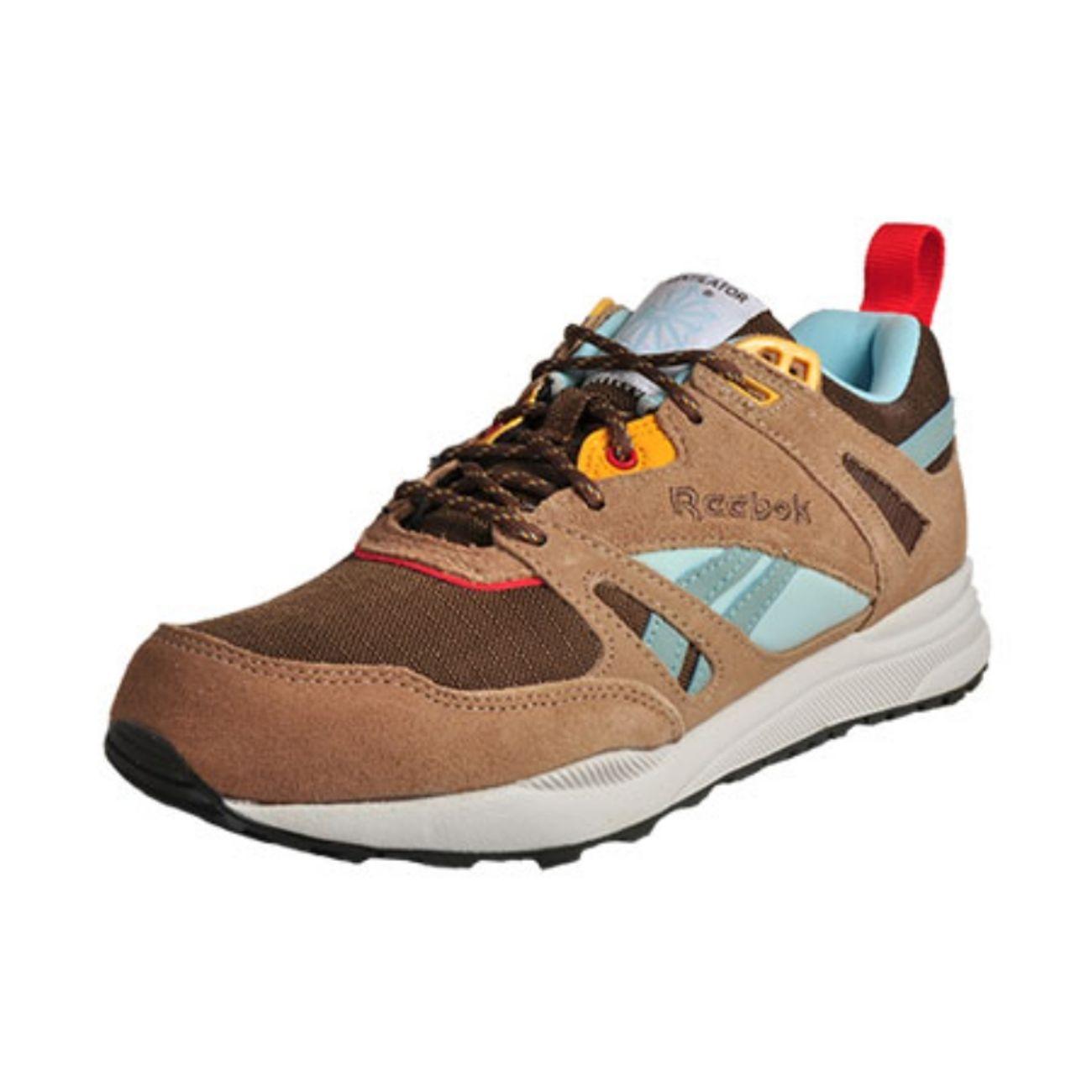9112043b72c18 running femme REEBOK Reebok Ventilator Hexalite Femmes Chaussures De  Running Baskets Sportives ...