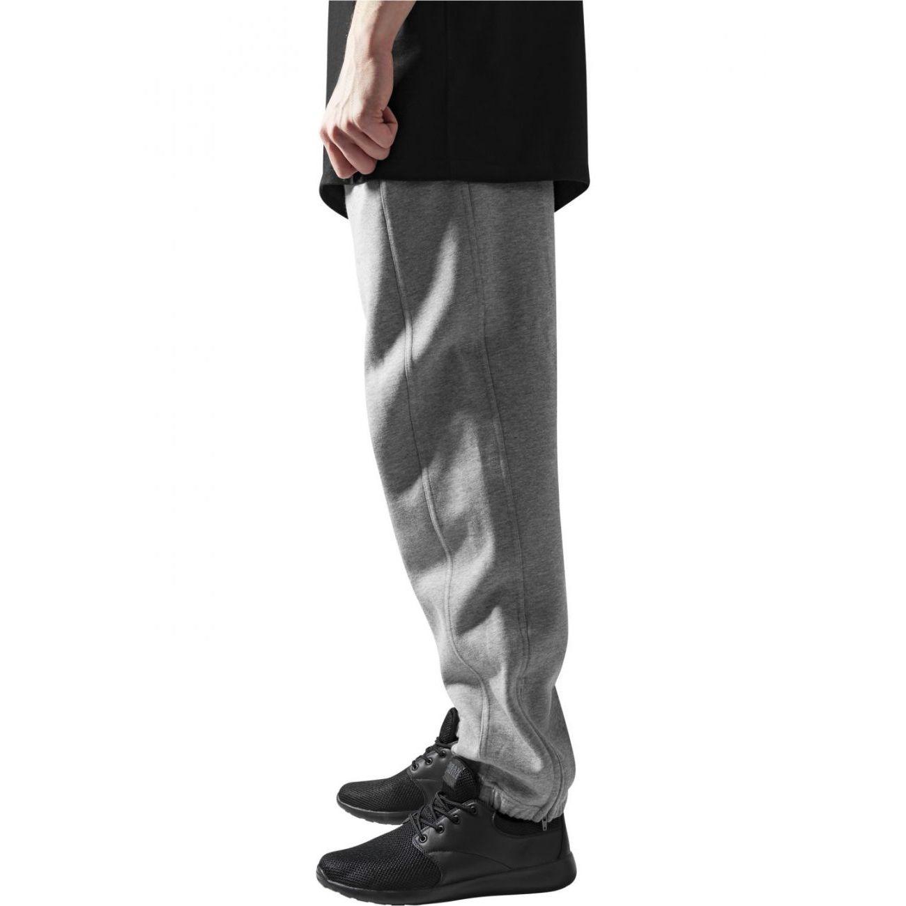 livraison images promotionnelles pantalon jogging homme