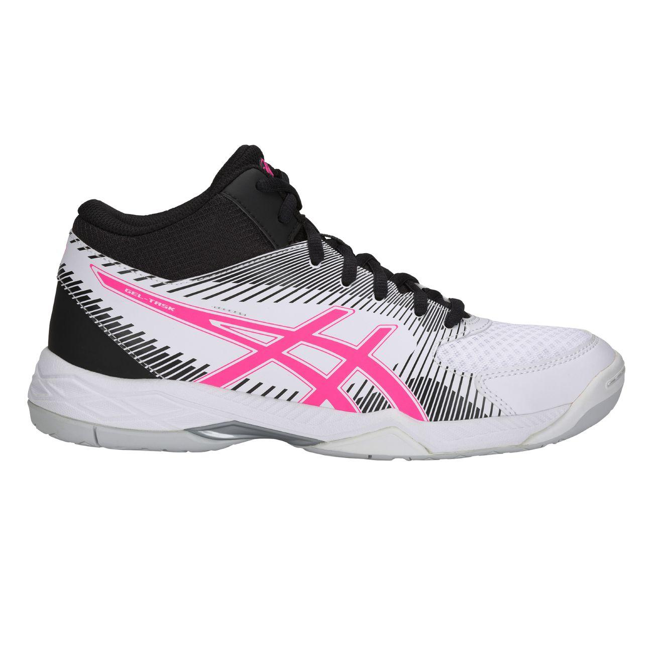 51053a1863 chaussures-femme-asics-gel-task-mt_1_v1.jpeg