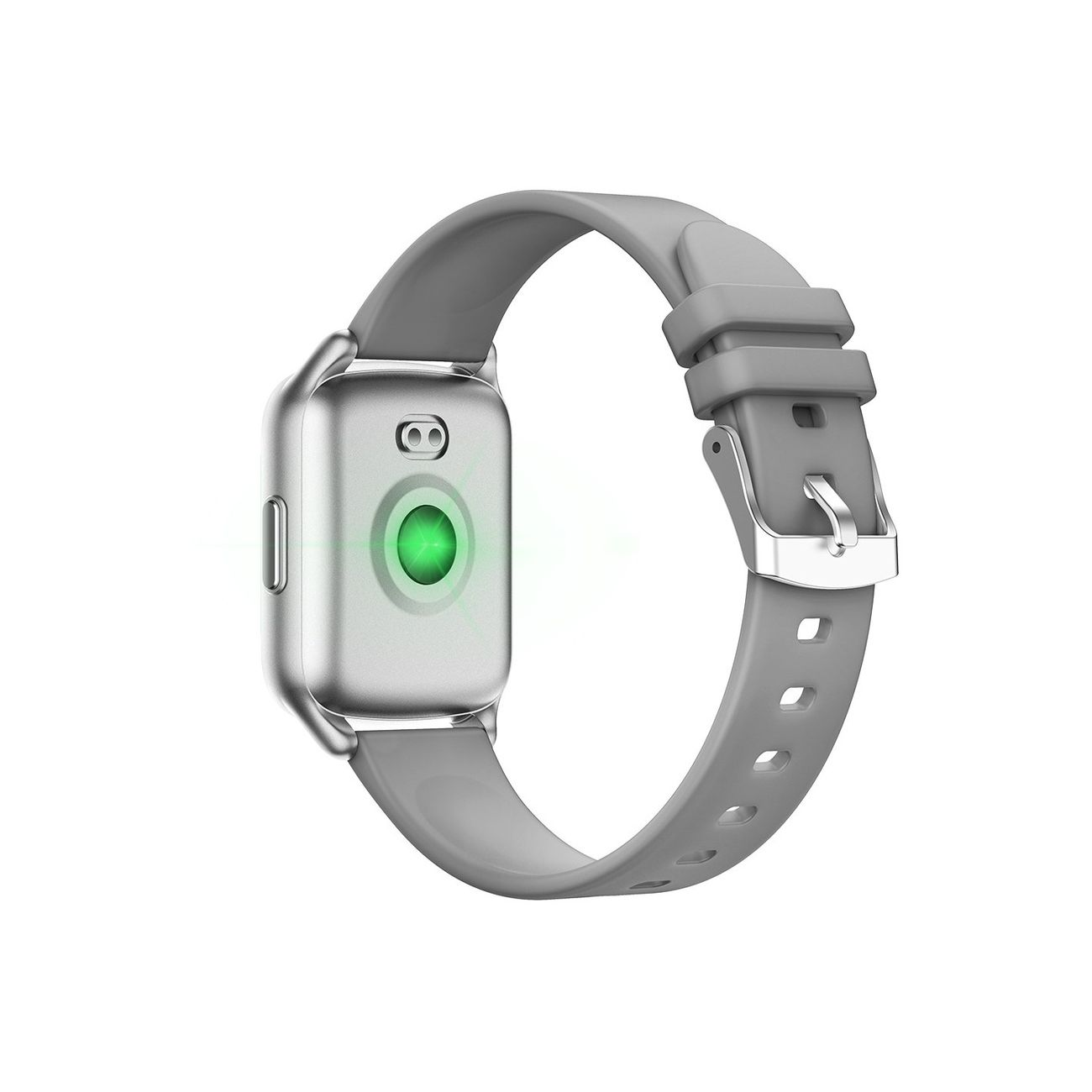 CELLYS Montre connectée cardio Bluetooth 4.0 IP67 iCONNECT