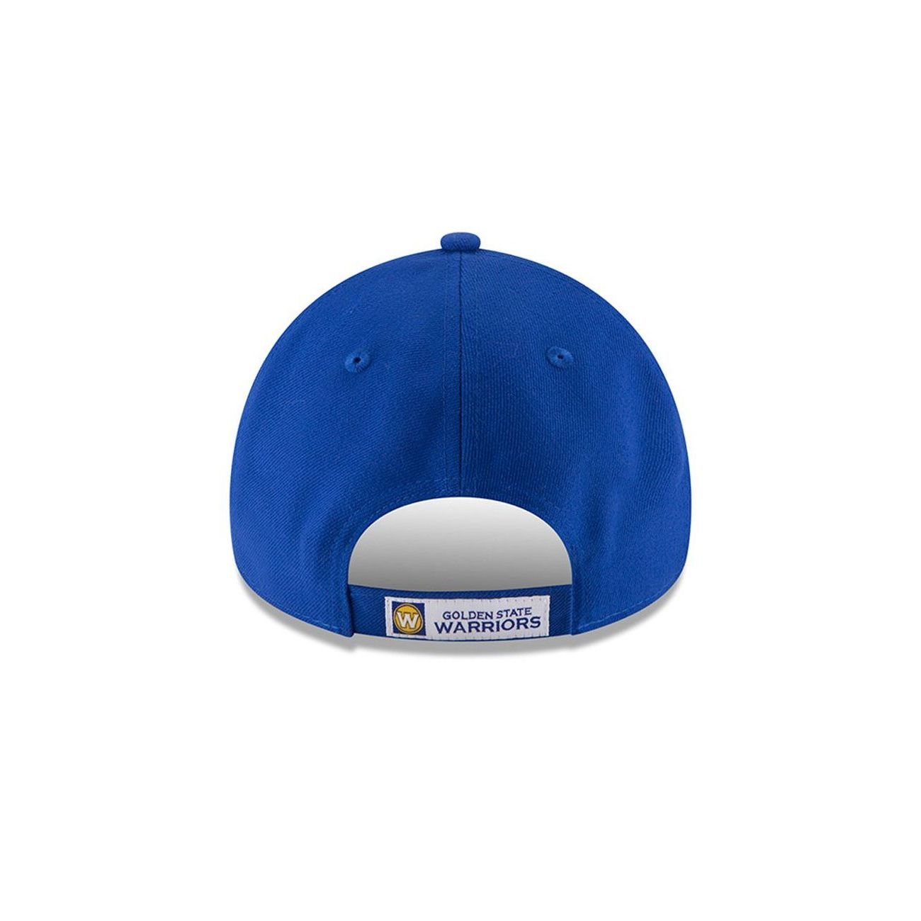Mode- Lifestyle adulte NEW ERA Casquette Golden States Warriors 9FORTY