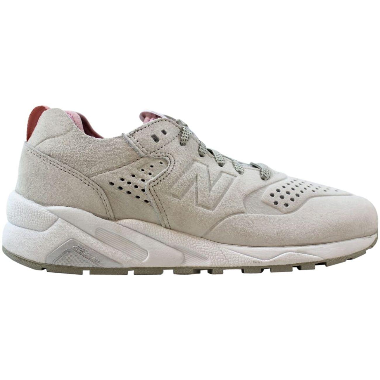 new balance homme 580