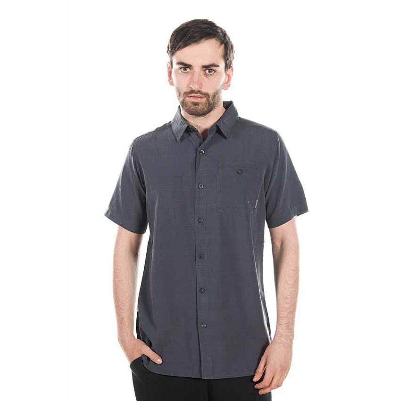 04ec984e04b2d columbia-mossy-trail-ss-shirt-india-ink--slub_1_v1.jpeg