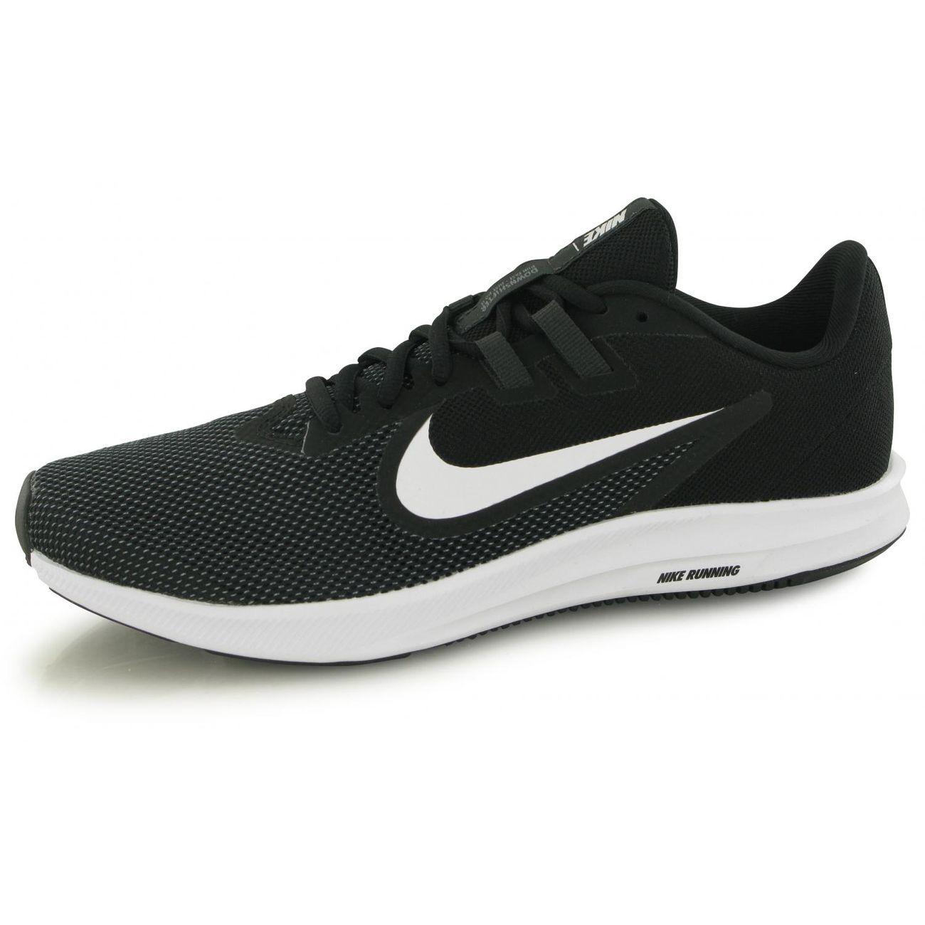 running homme NIKE Nike Downshifter 9