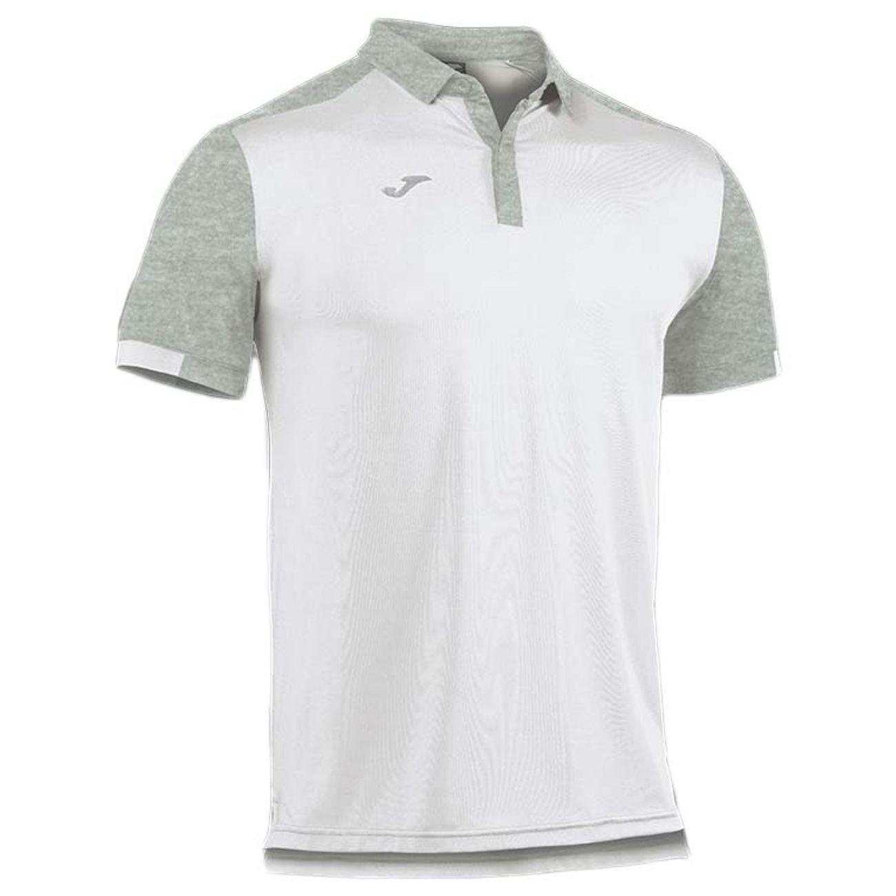 Tennis homme JOMA Joma Polo Comfort S/s
