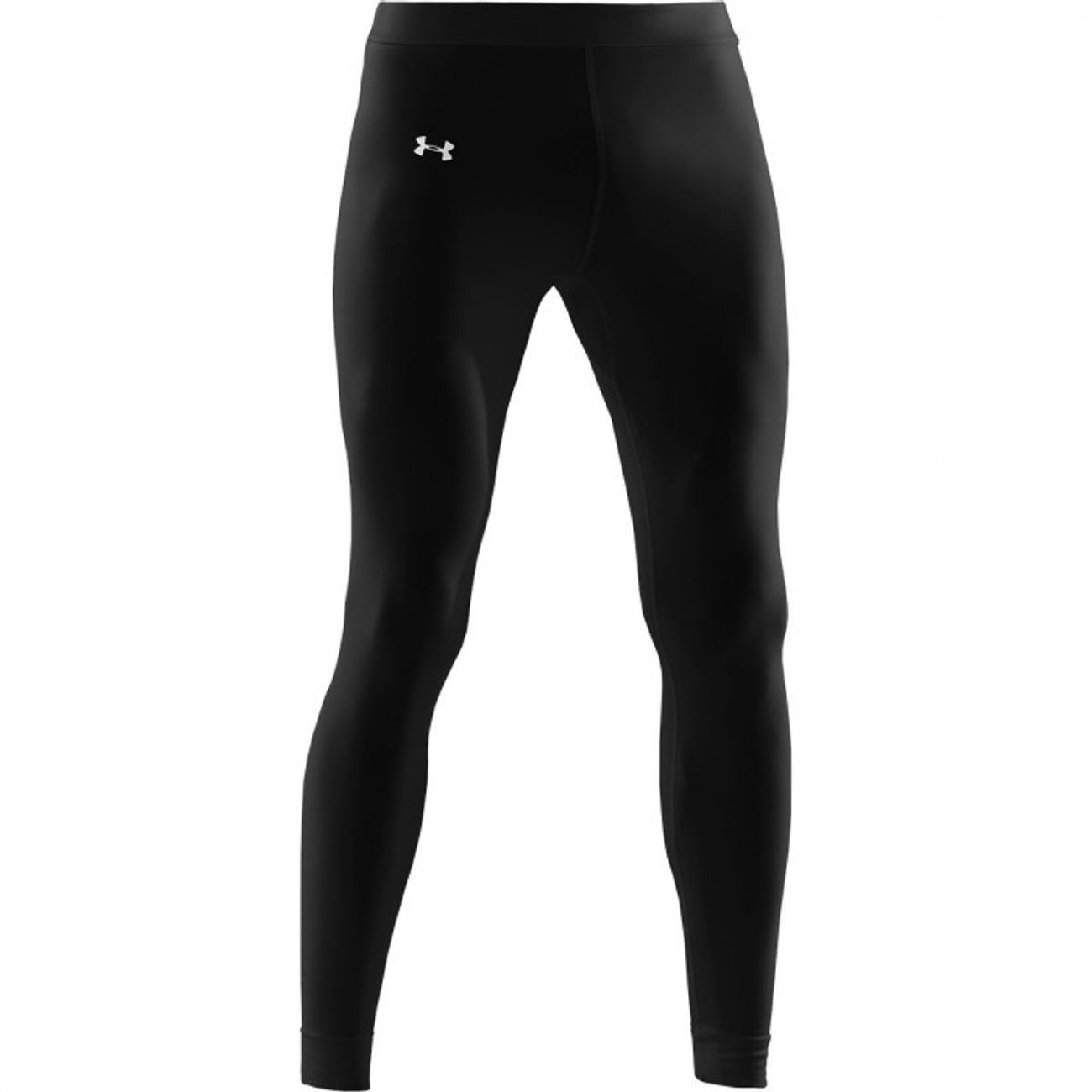 ac20a865a collant-de-compression-under-armour-coldgear-evo-legging-noir 1 v1.jpeg