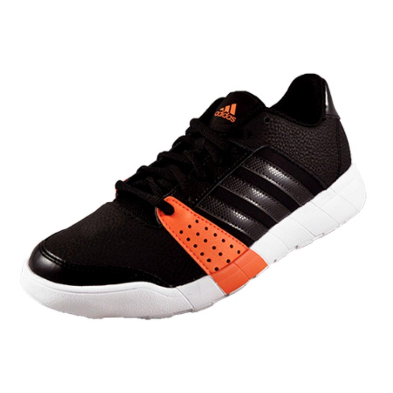 Femmes Running Sportives Baskets Adidas Chaussures Fun Essential De yvmn0w8NO