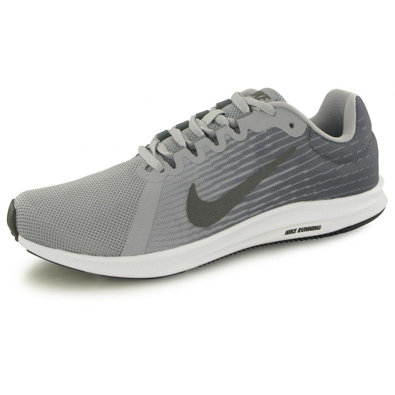 f7e117715dd Chaussures Downshifter 8 – achat et prix pas cher - Go Sport