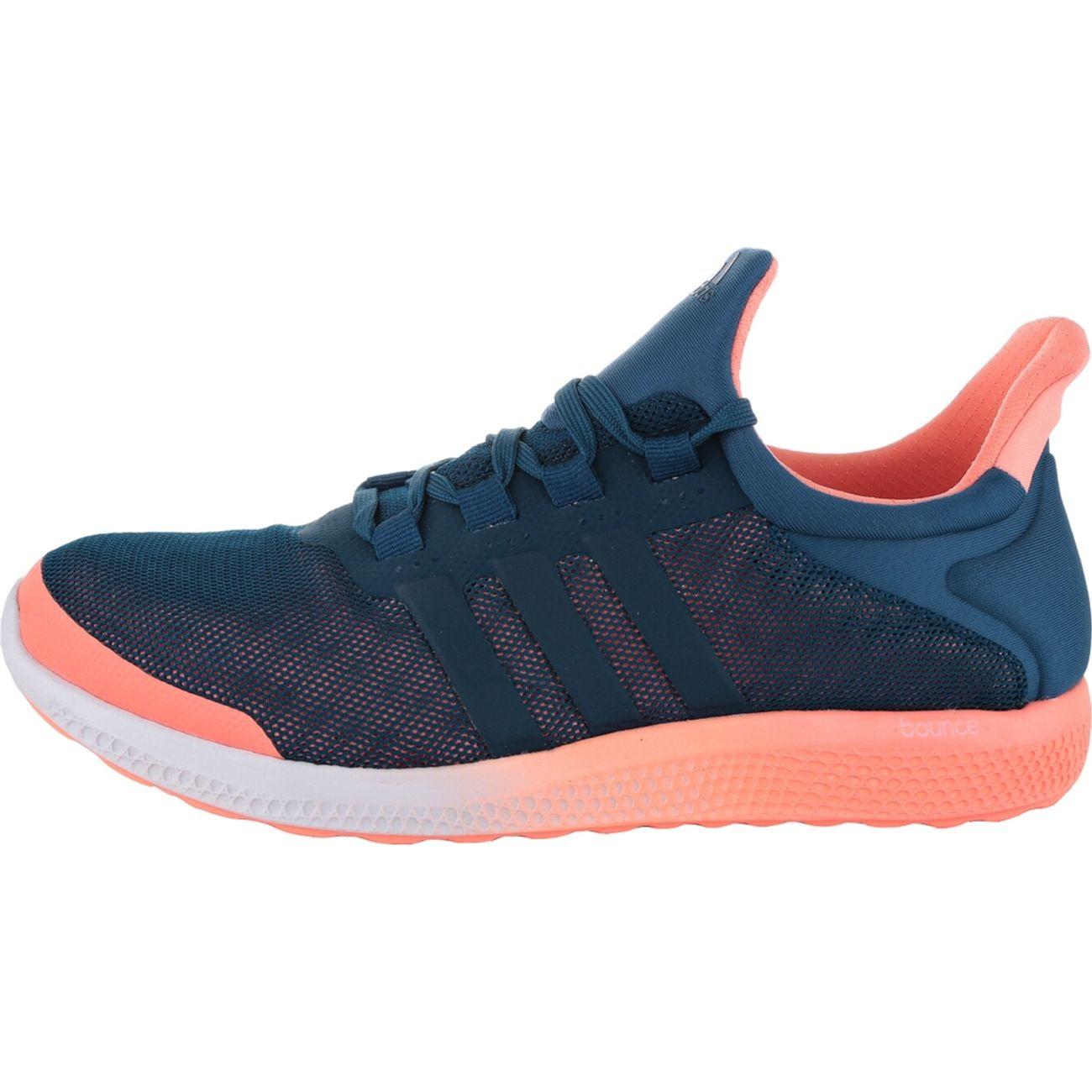 Adidas Femme 36 Cc Chaussures Fitness 23 Sonic 23 Running 36 qEwxZt