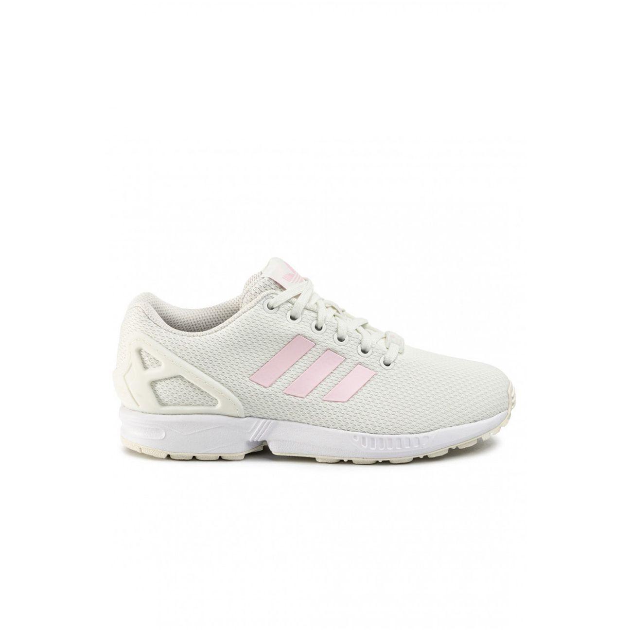 femme ADIDAS Sneaker adidas ZX FLUX W - Adidas - Femme