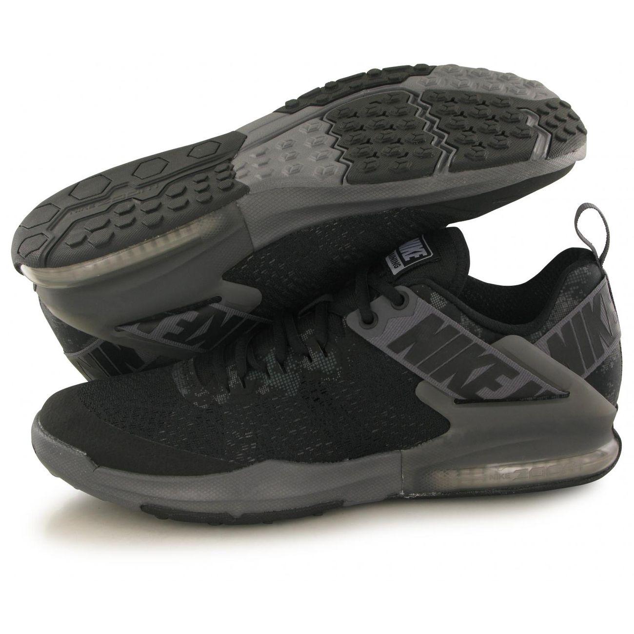 Homme Domination Baskets 2 Zoom ModeLifestyle Nike Tr TFJlK1c