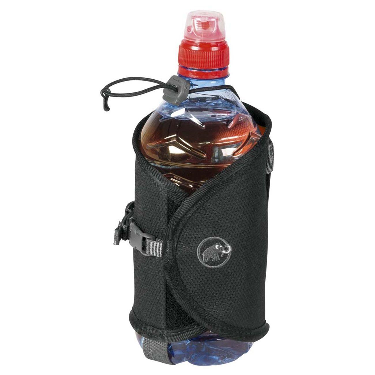 Cycle  MAMMUT Mammut Add On Bottle Holder 1l
