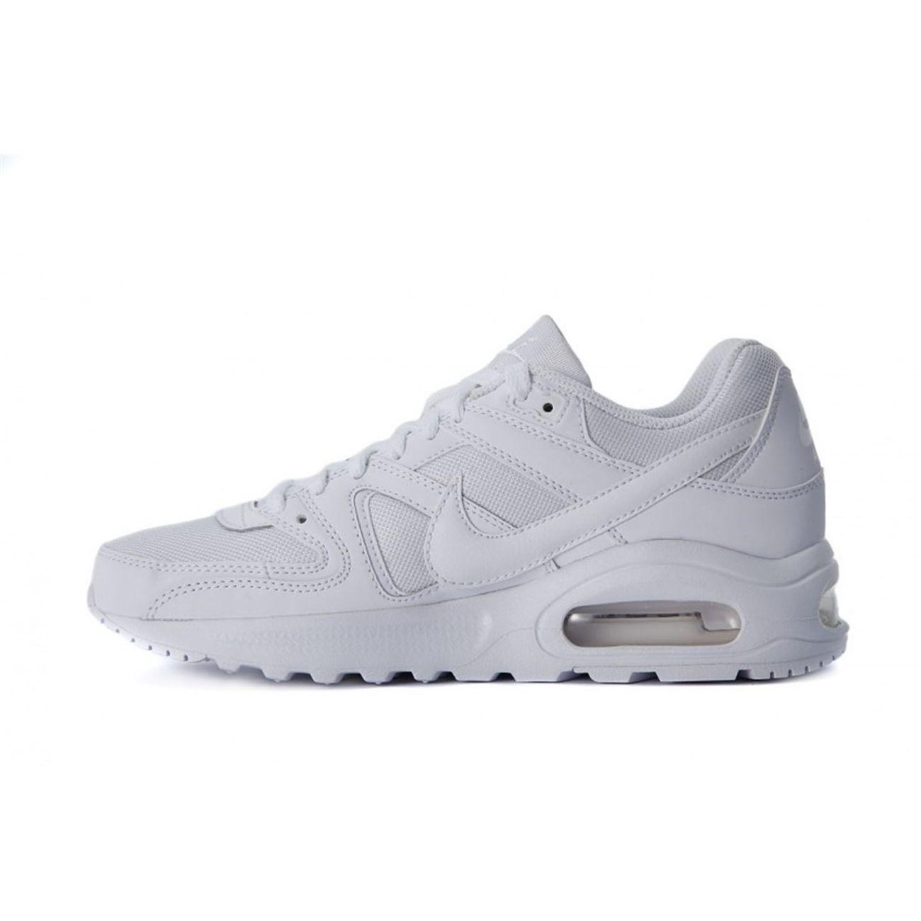 Air Max Command Nike Enfant Flex ModeLifestyle thxsQCrd