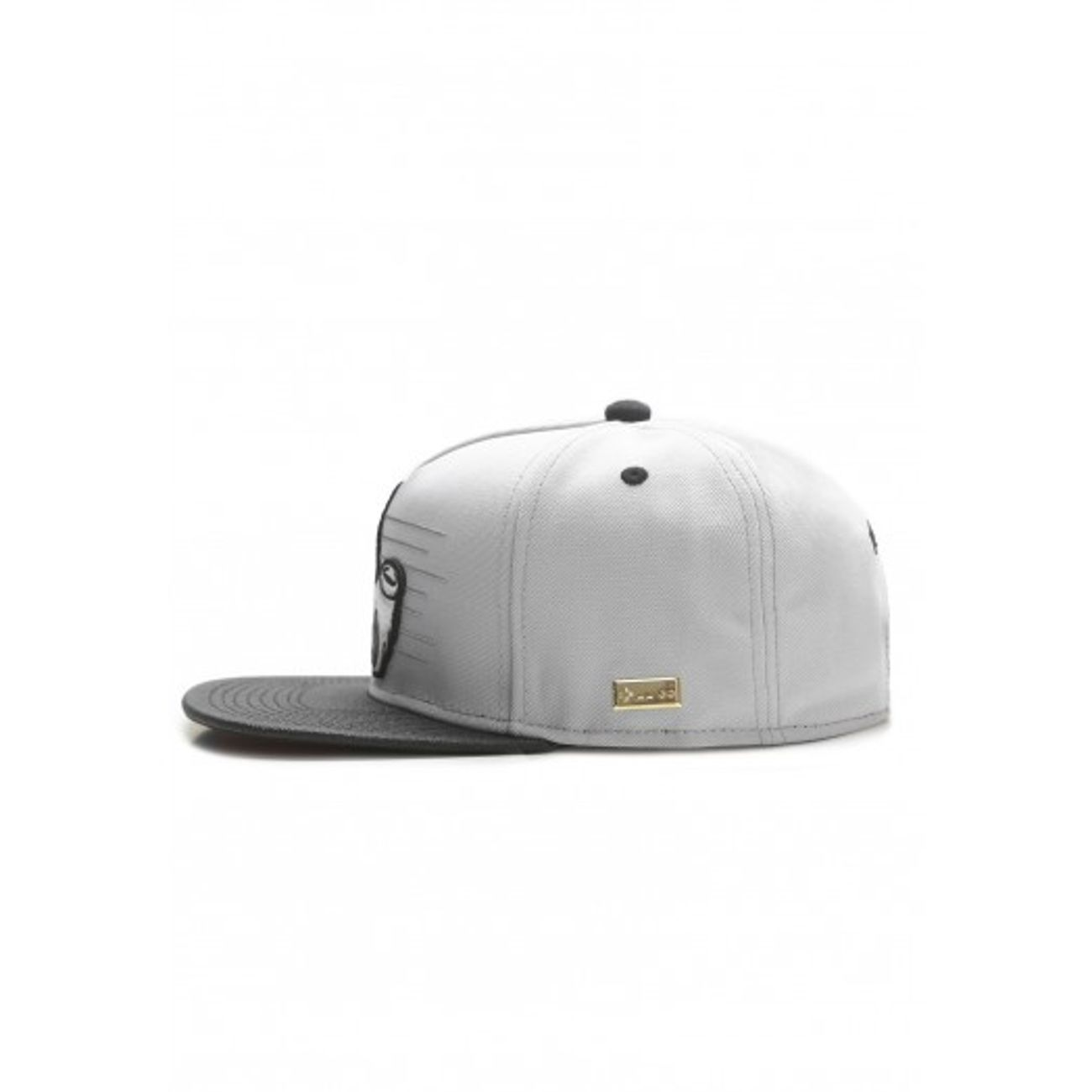 Adulte Casquette Classics School ModeLifestyle Old Urban e2HIWDbE9Y