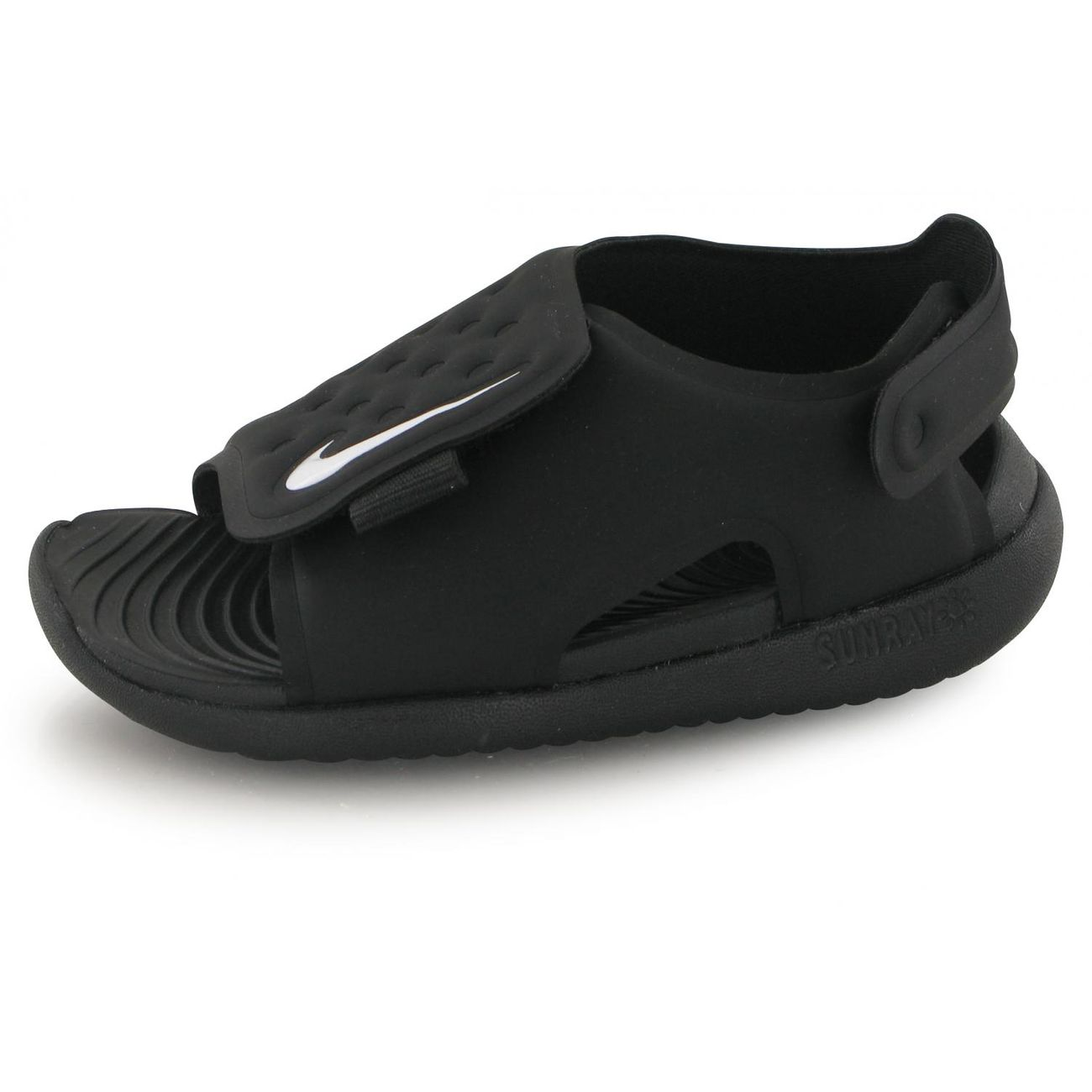 Mode- Lifestyle enfant NIKE Nike Sunray Adjust 5 Td