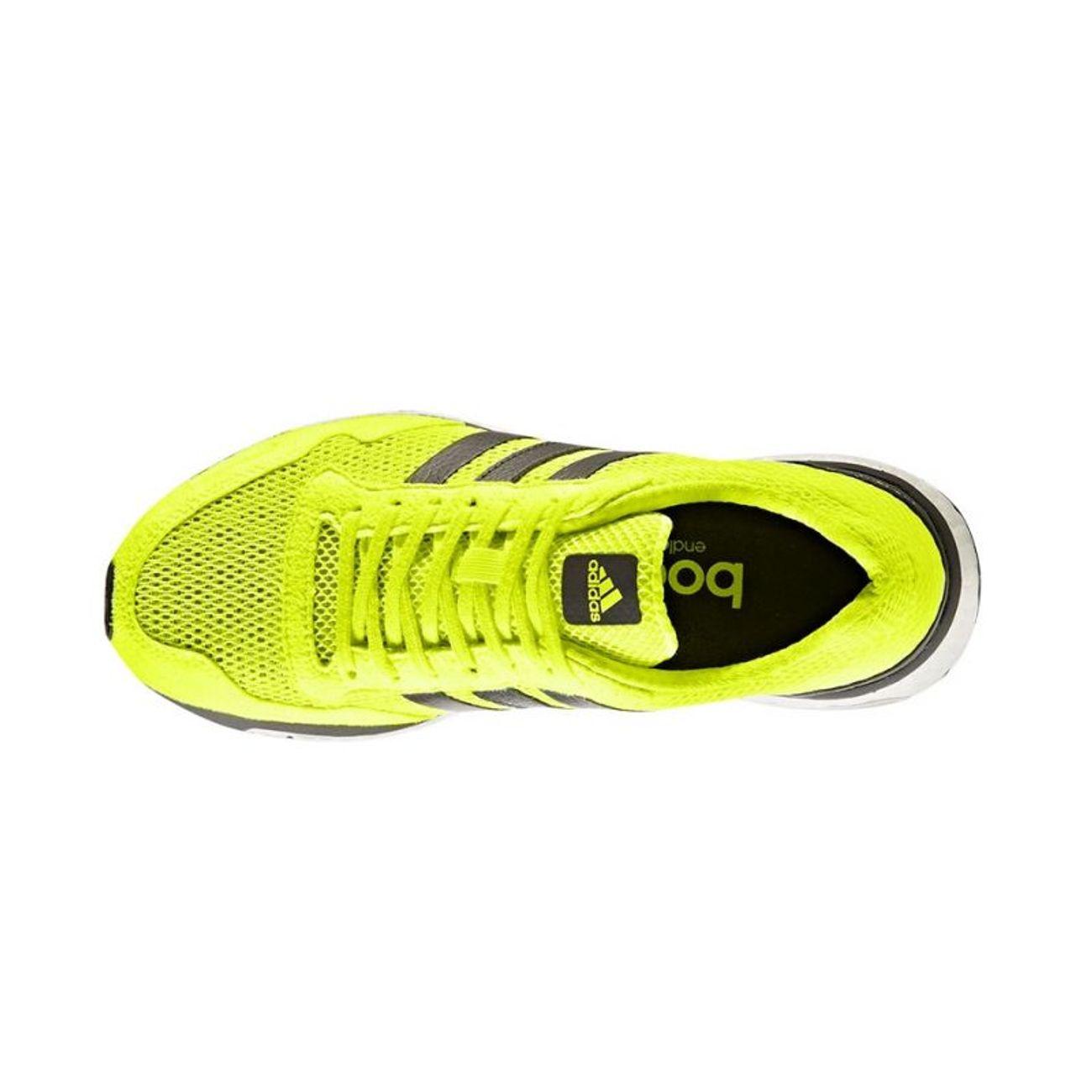 Nouveauté Chez Adidas Courir Chaussures MpqzUVGS