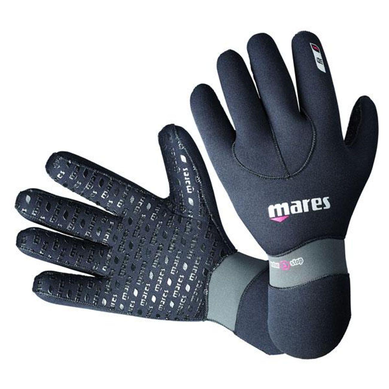 Adulte Gloves Mm 6 Flexa Plongée 5 Mares Fit Xwo8n0pk dCBorxe
