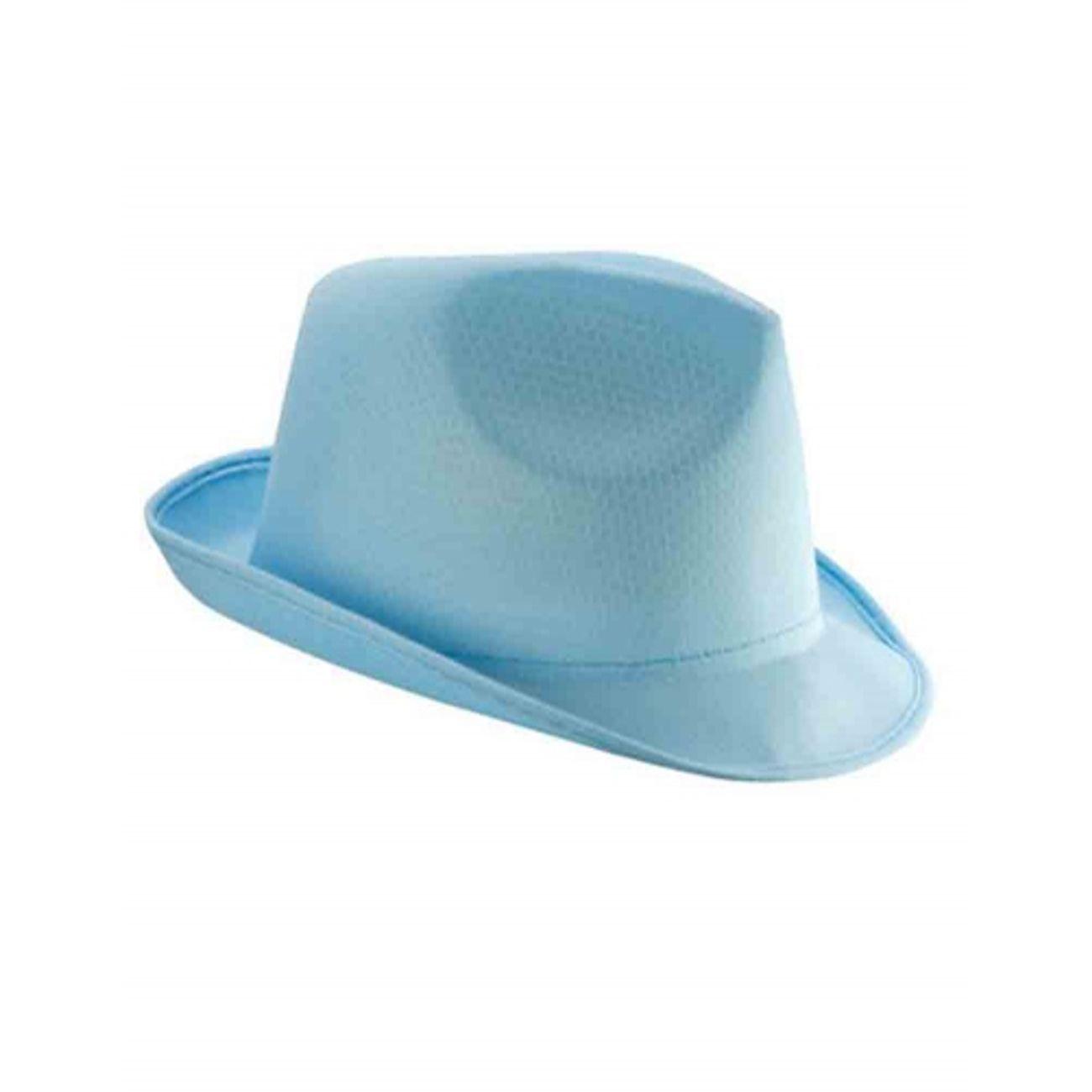chapeau-leger---coloris-bleu-clair---adulte---c2078---taille-unique---ideal-pour-soirees-disco-bals-costumes 1 v1.jpeg 90a224f677b
