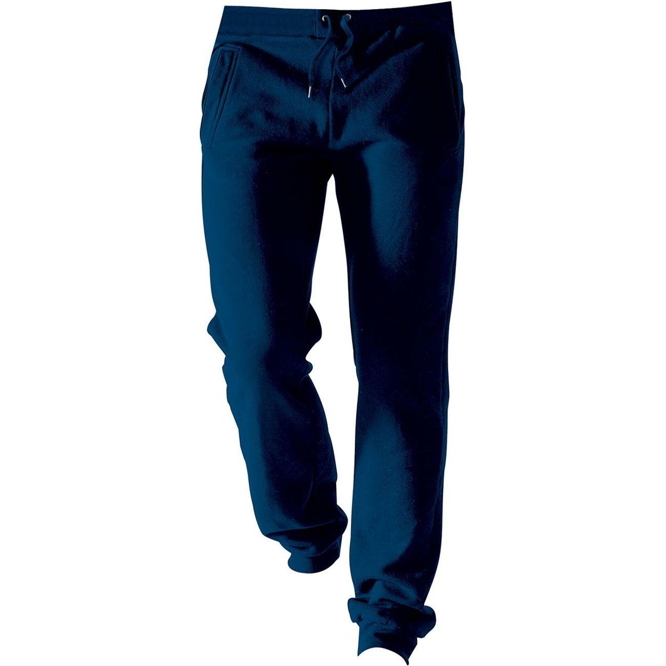 Jogging Unisexe K700 Pantalon Bleu Marine O0w8Pkn