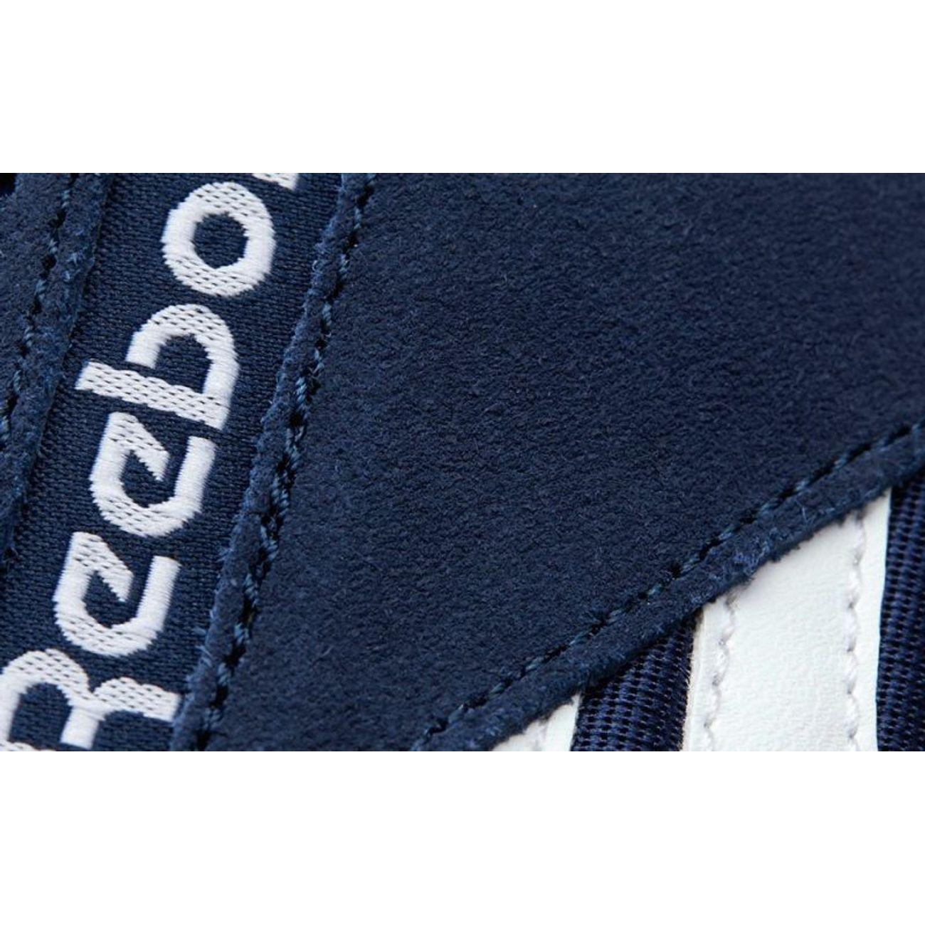 Royal Padel Bs7967 Ultra Adulte Reebok wO08Pkn
