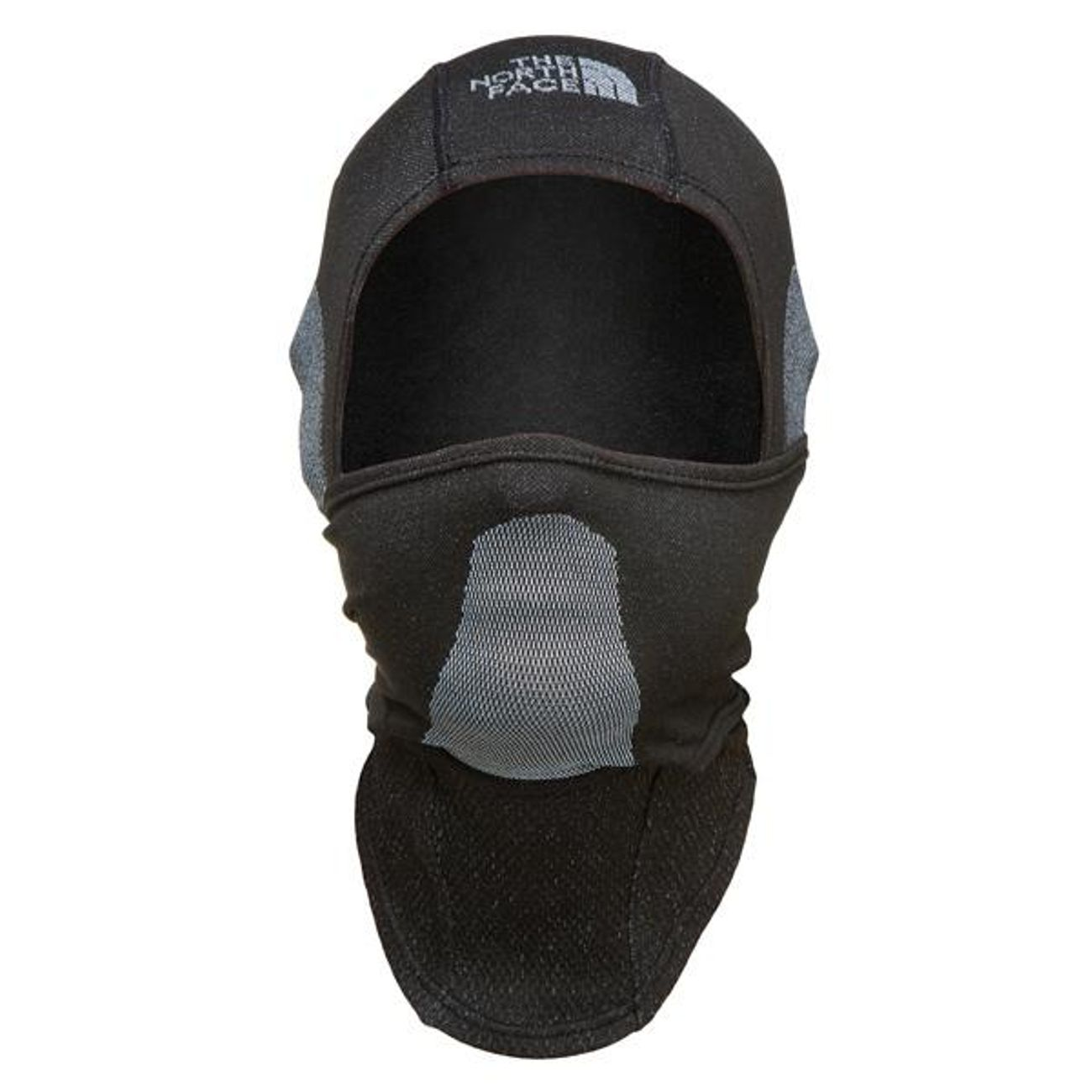 3147464227 montagne homme THE NORTH FACE The North Face Under Helmet Balaclava ...