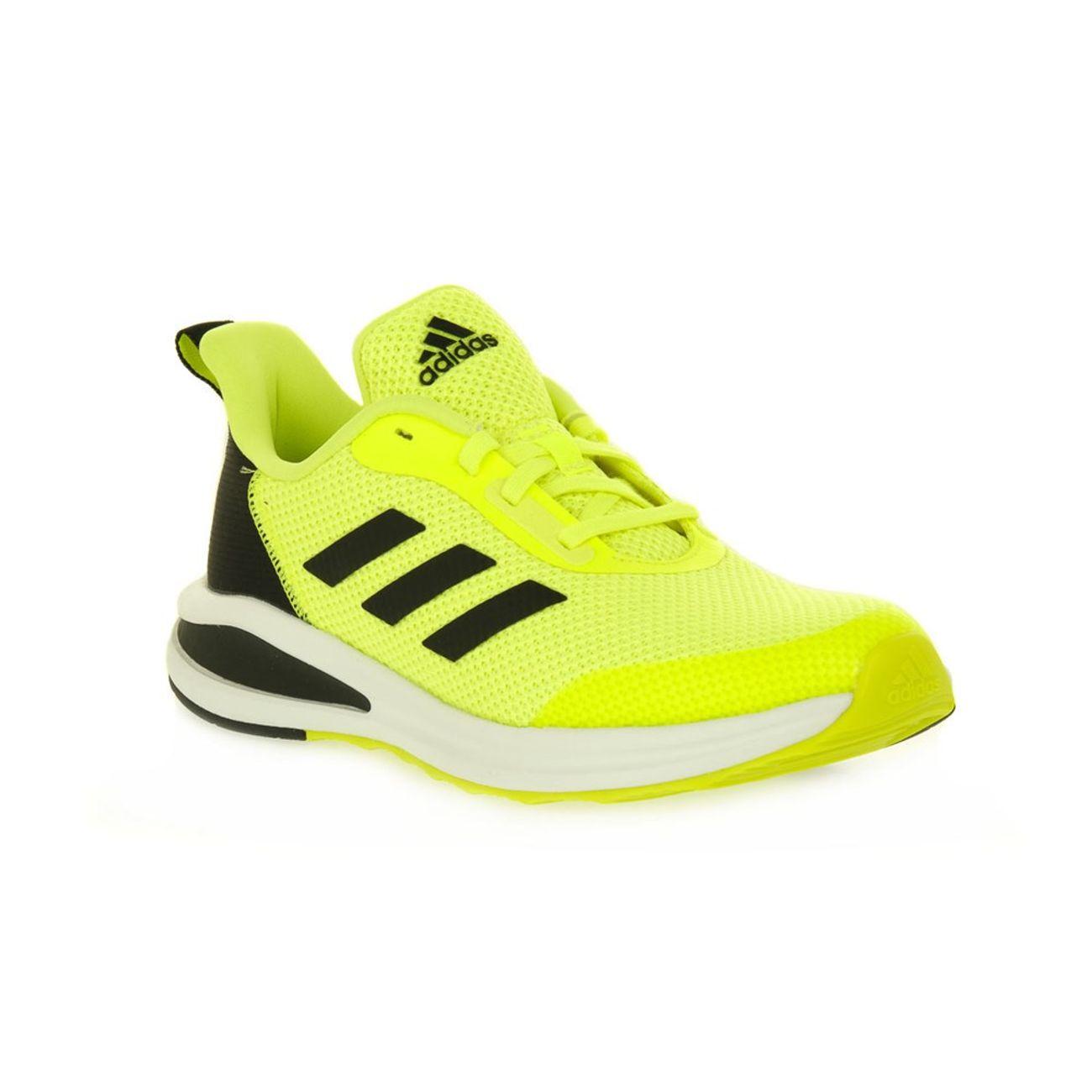 running femme ADIDAS Adidas Fortarun K