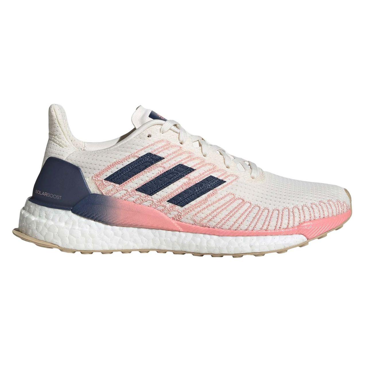 Course à pied femme ADIDAS PERFORMANCE Chaussures de running adidas Performance Solar Boost 19 W