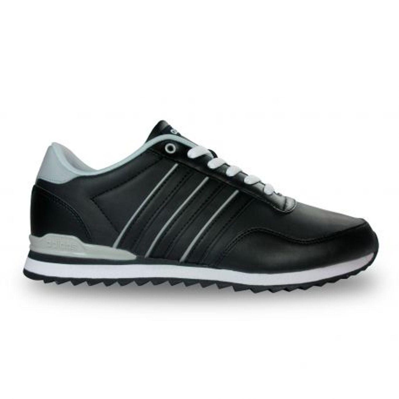 magasin en ligne f80cf d1458 Mode- Lifestyle homme ADIDAS Chaussure homme Jogger Cl adidas