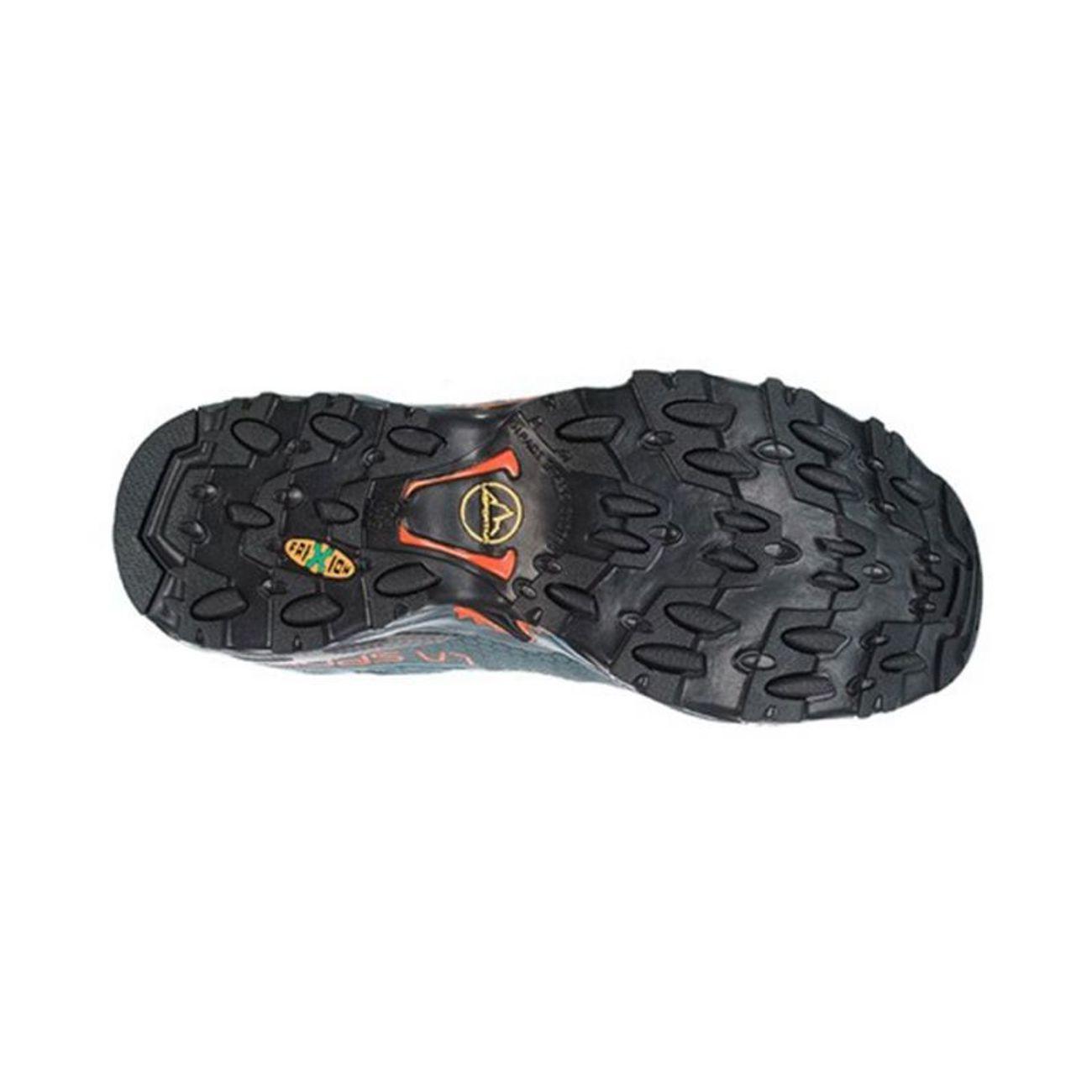 Chaussures Raptor Homme Trail La Ultra Gtx Bleu Sportiva Gris 53A4RqjL