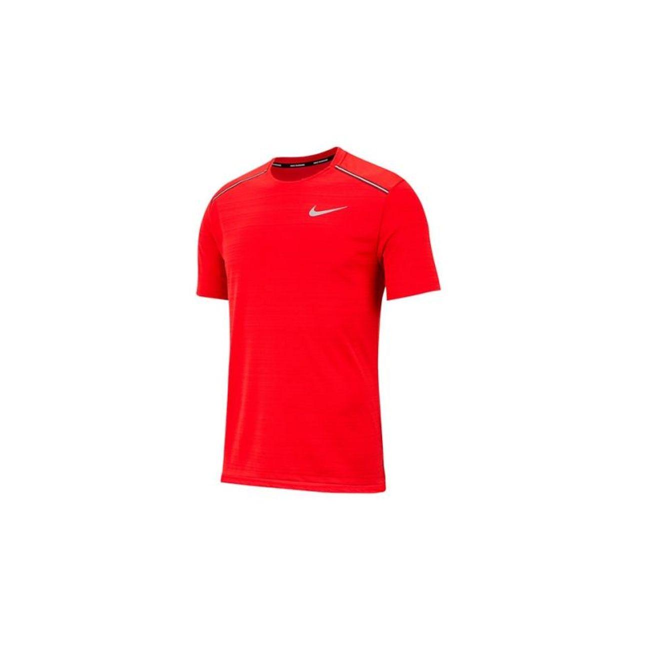 T shirt Nike Dri FIT Trail – Soldes et achat pas cher GO Sport