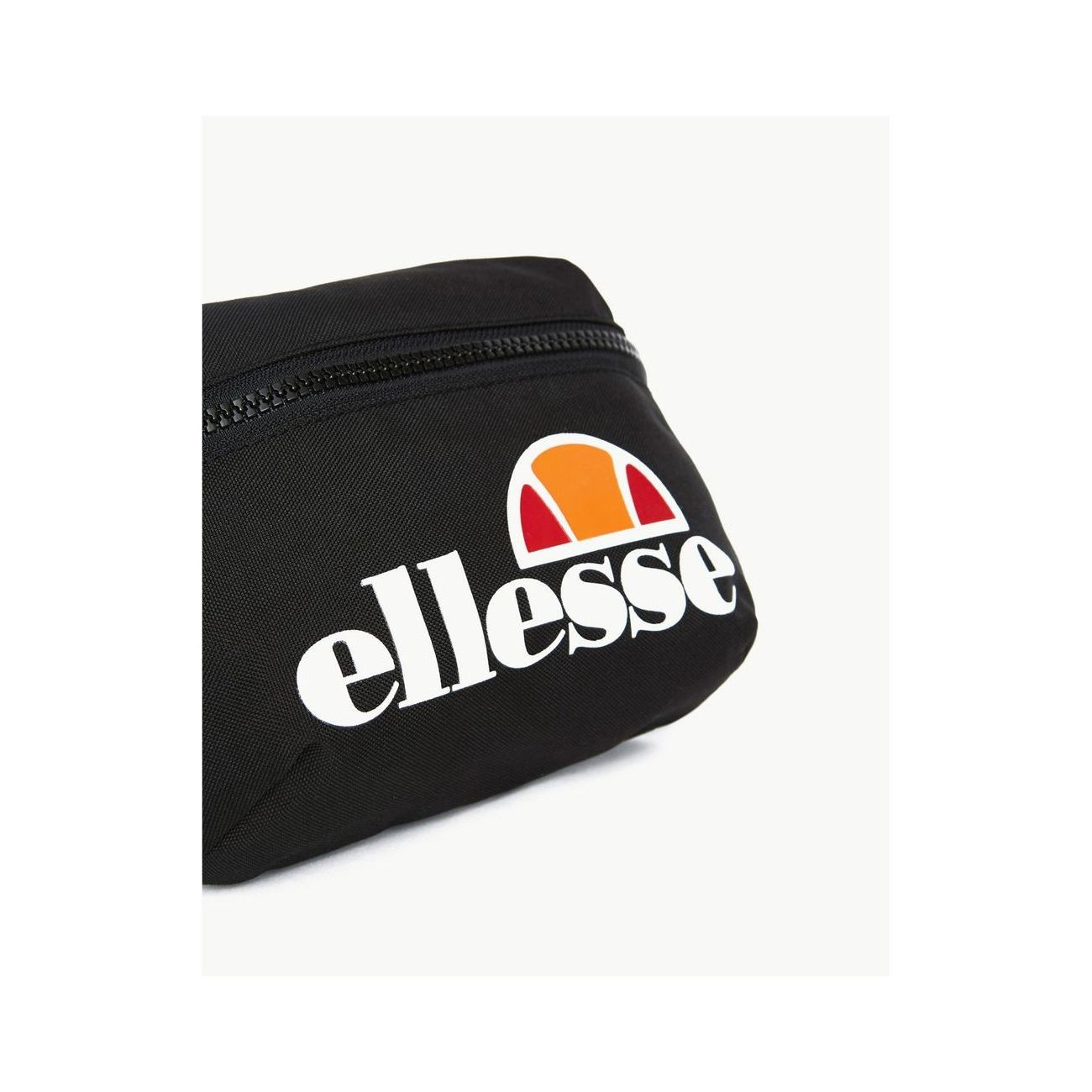 Athlétisme  ELLESSE Sac banane rétro ROSCA CROSS BODY BAG