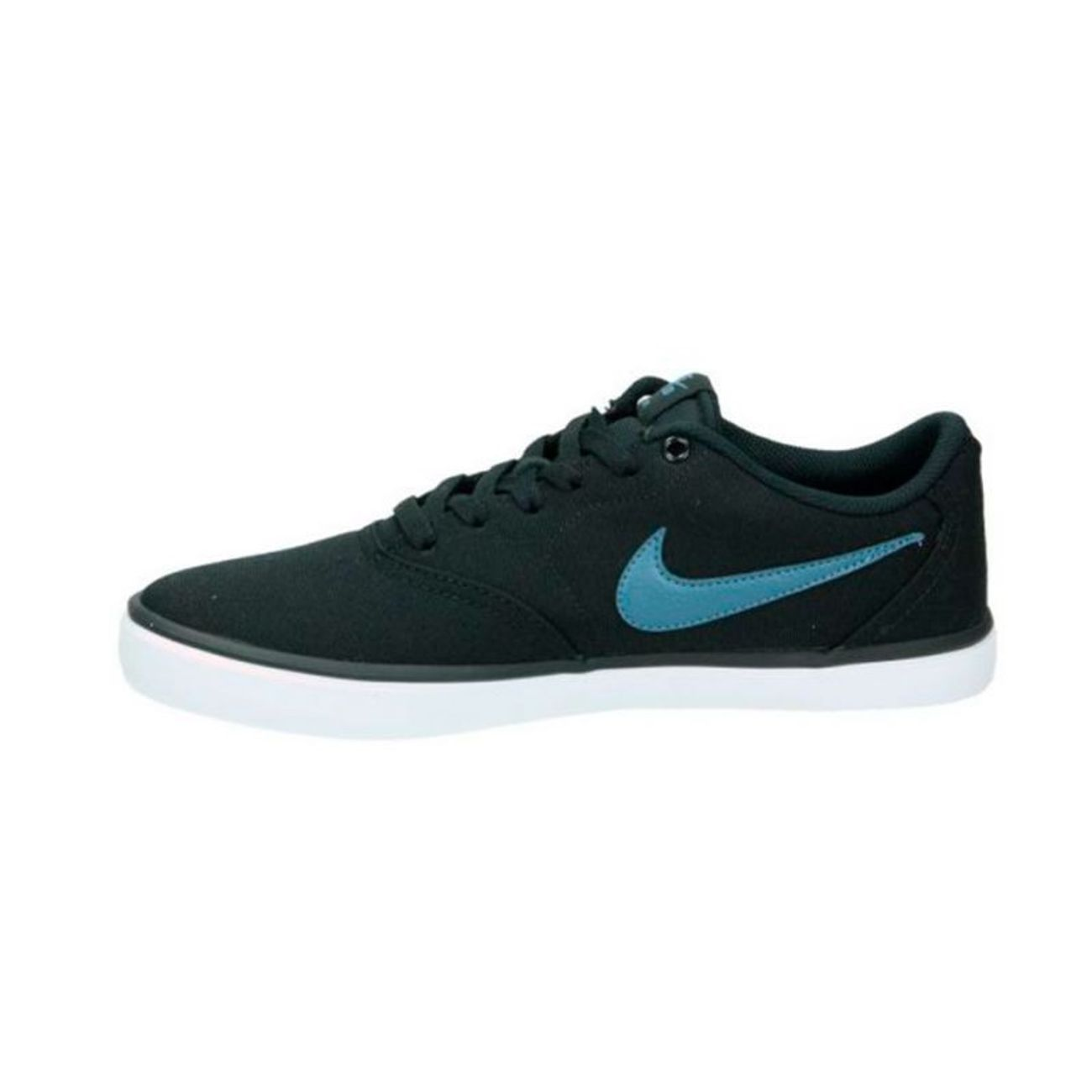 Bleu Canvas Noir Nike Check Ni843896 Padel Sb Solar Adulte 017 dCxoerBW