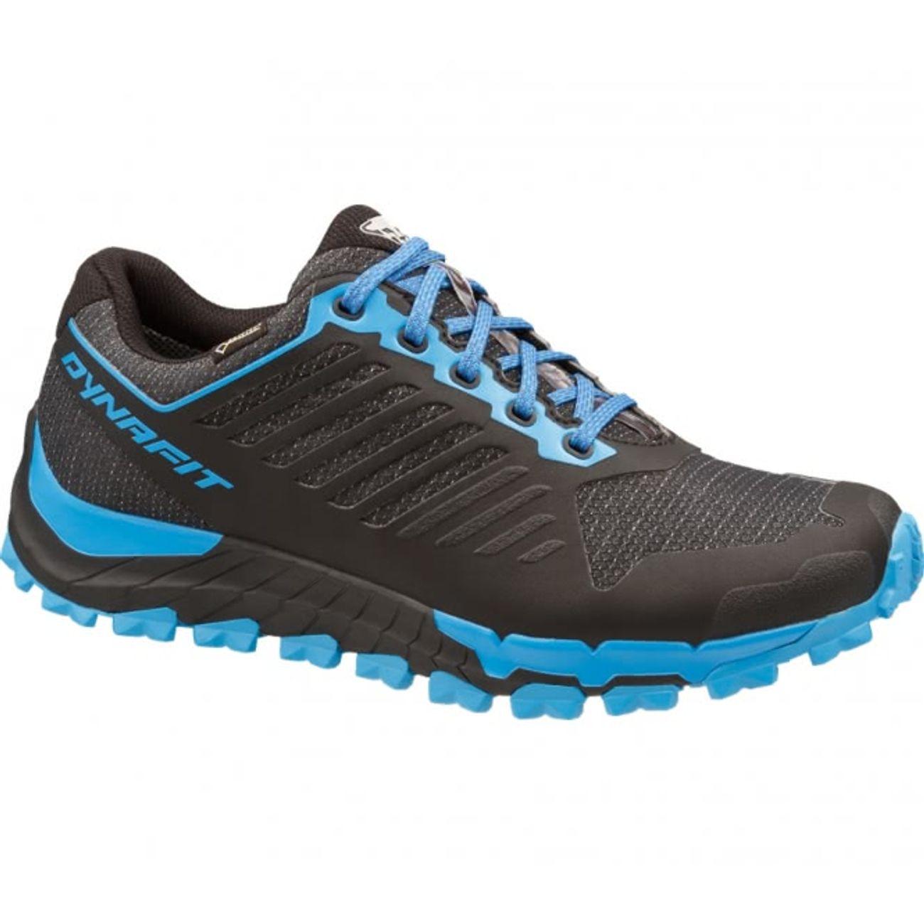 Dynafit Trailbreaker Chaussures de Fitness Homme