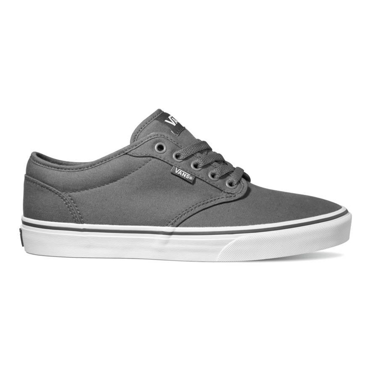 Atwood ModeLifestyle Homme ModeLifestyle Homme Vans Vans Atwood OkZXPiu