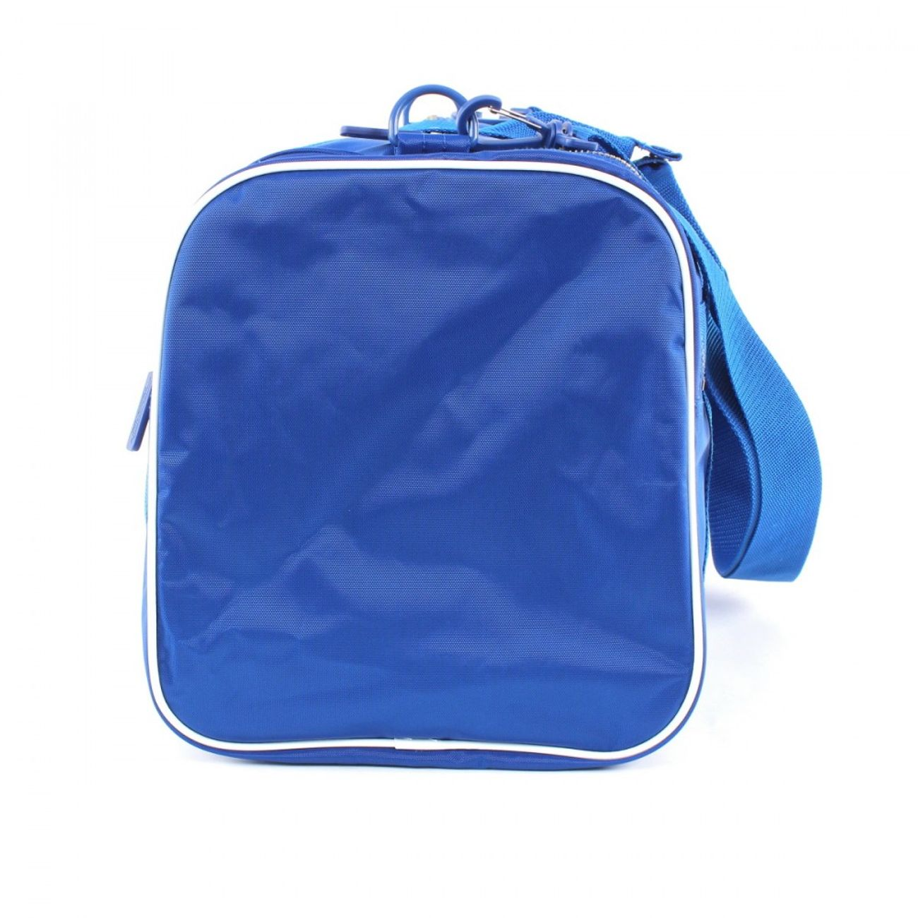 4f223ddd82 ... Mode- Lifestyle ADIDAS ORIGINALS Sac Duffle L Adidas Originals ...