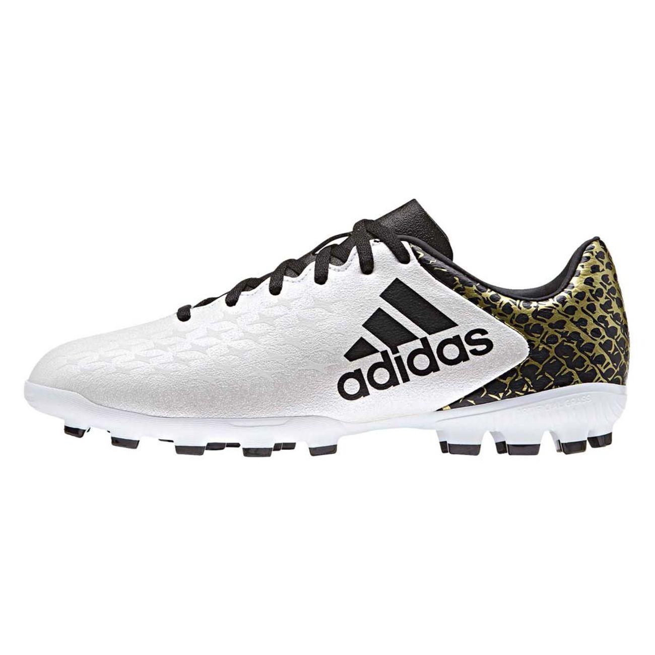 Adidas X 16.3 Ag – achat et prix pas cher Go Sport