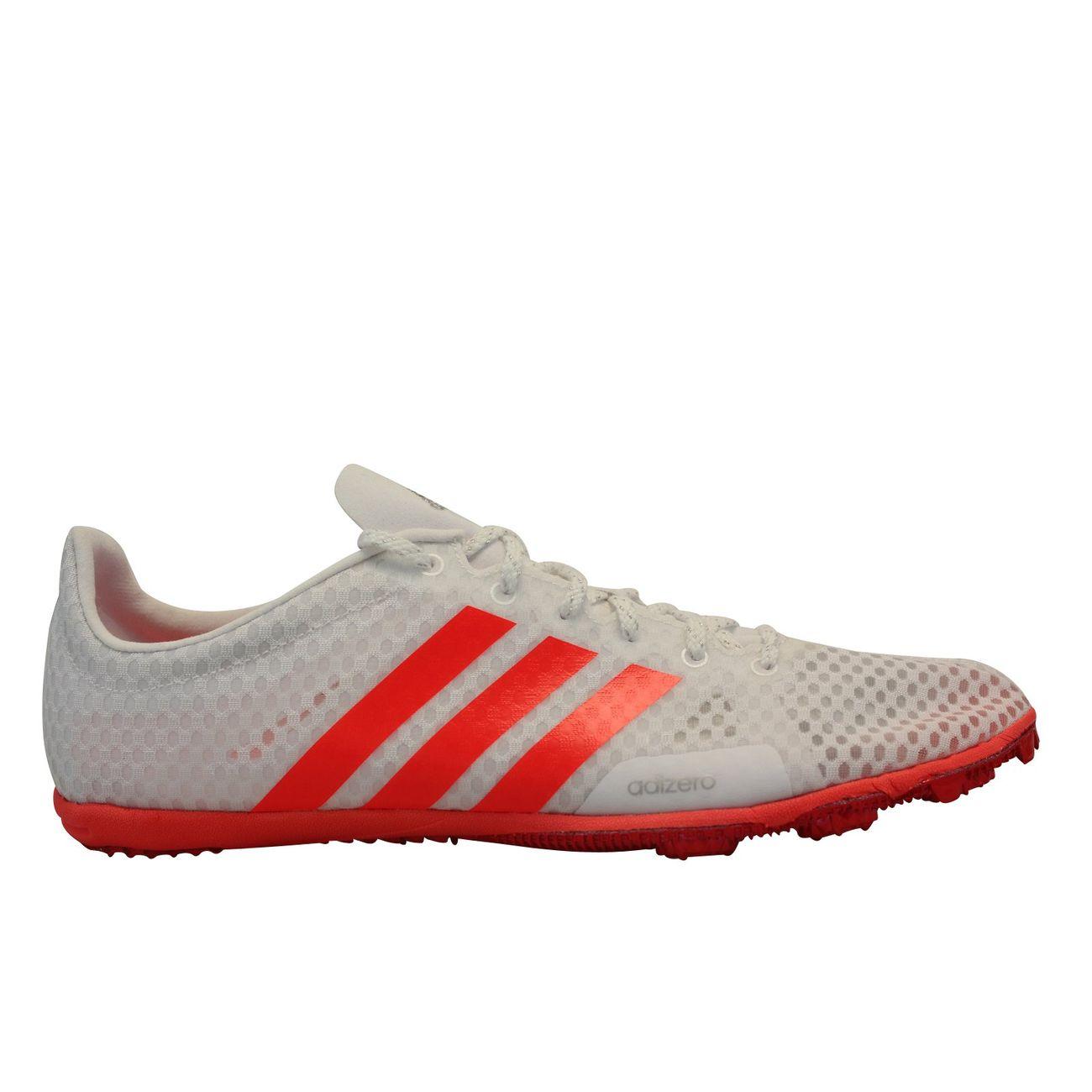 Mode Lifestyle homme ADIDAS Chaussures d'athlétisme Adidas Performance Adizero Ambition 4