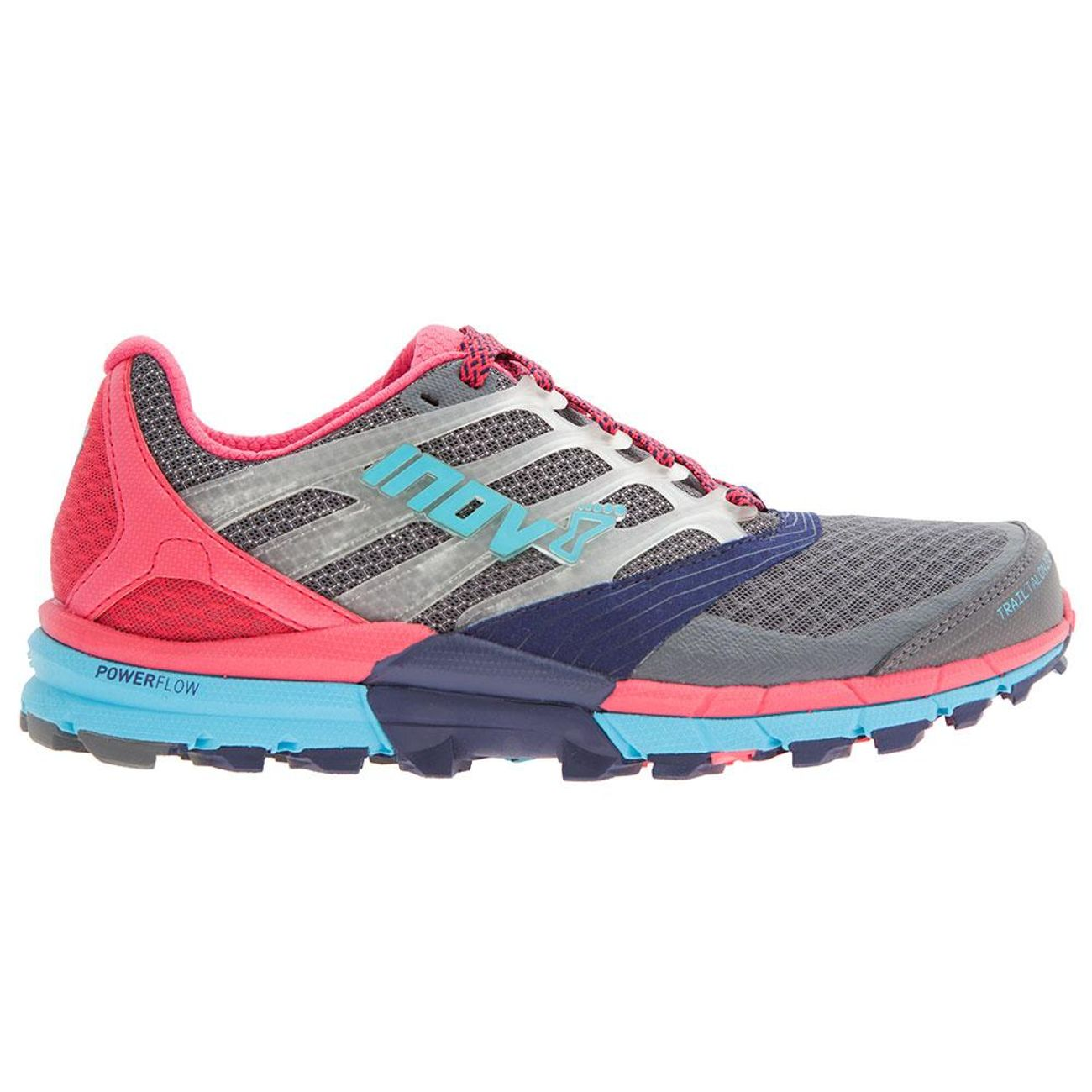Femme Inov8 S Trailclaw 275 Running JF1lKc