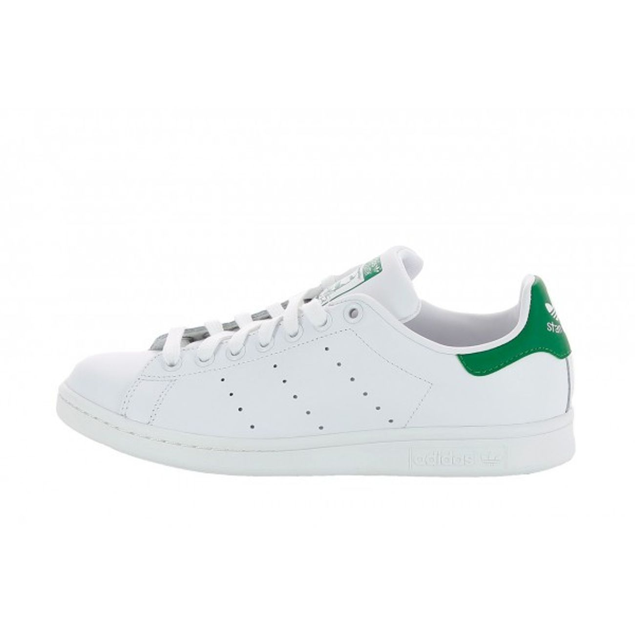 Mode Lifestyle homme ADIDAS ORIGINALS Basket adidas Originals Stan Smith Vintage Ref. M20324
