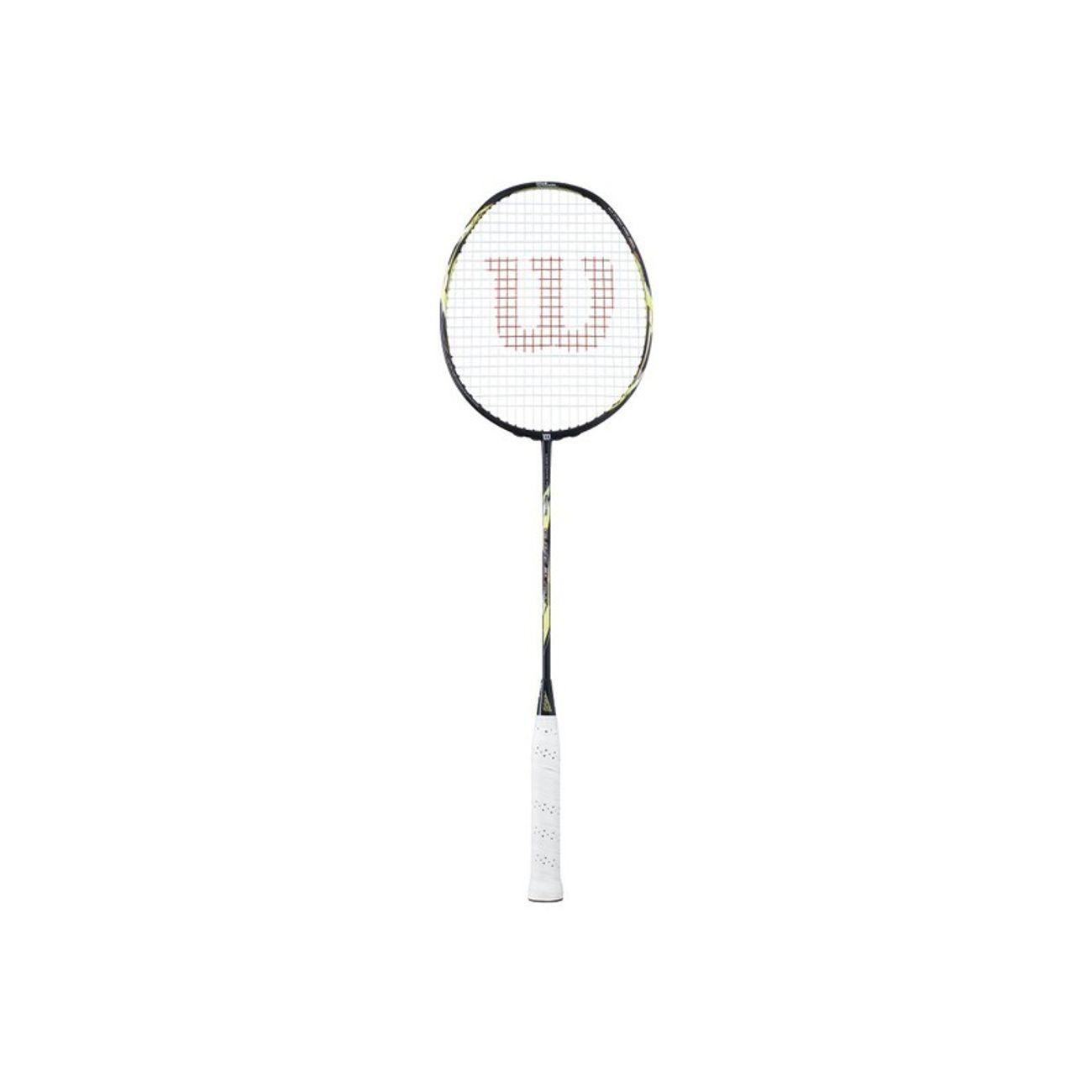 Badminton  WILSON Raquette badminton Wilson Blaze SX7600