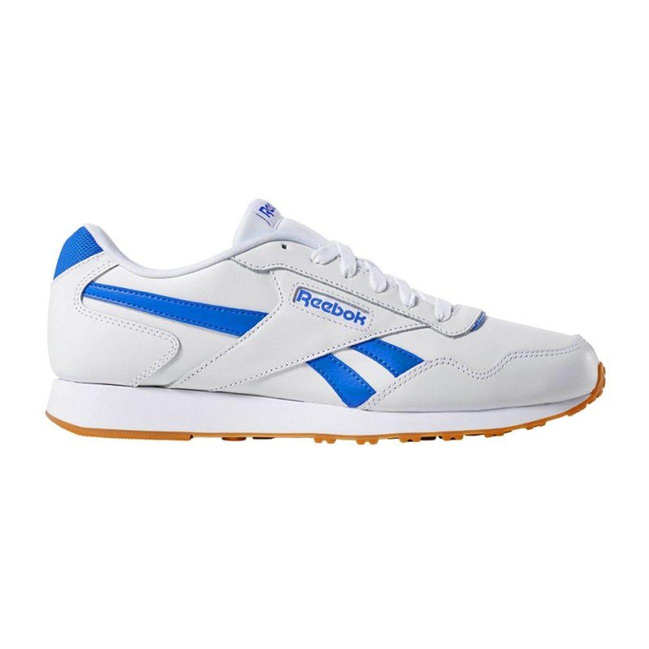 Reebok Glide Blanco Royal Padel Lx Azul Cn7313 Adulte 0XN8nOZwPk