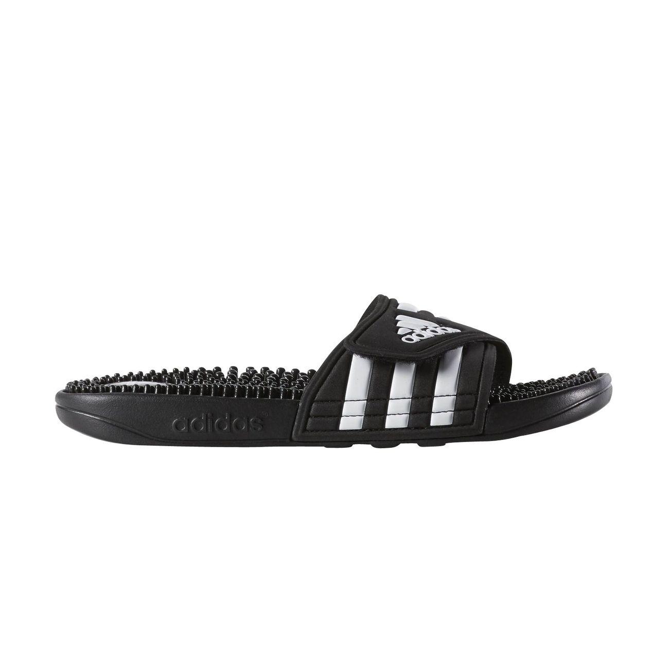 Adissage W - Chaussures - Sandales Adidas yhEou