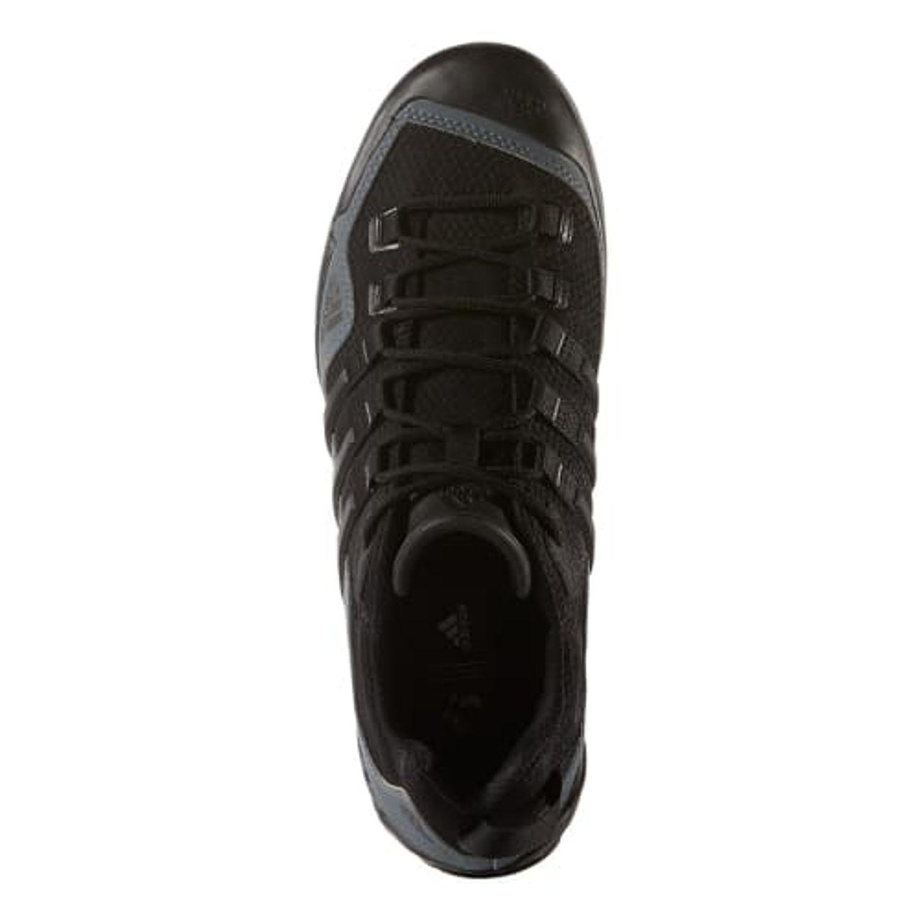 Multisport homme ADIDAS Adidas Terrex Swift Solo