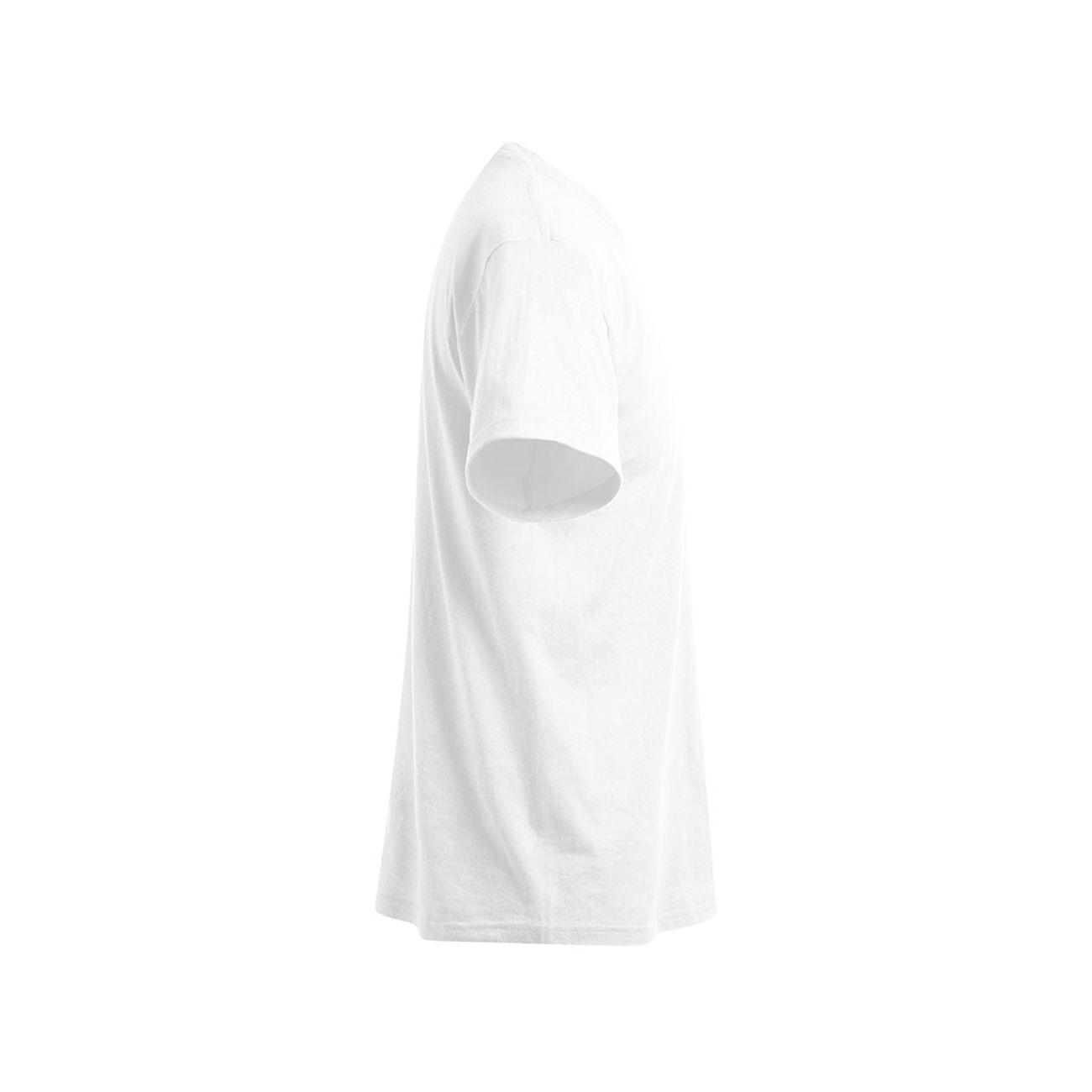 Randonnée pédestre homme PROMODORO T-shirt homme en jersey coton