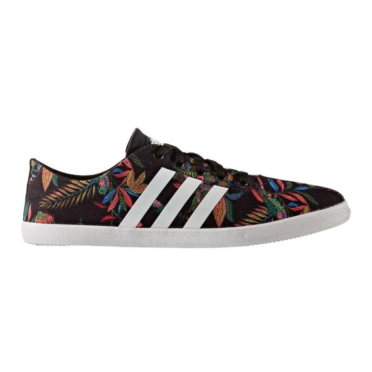 uk cheap sale wholesale sales good service adidas neo homme go sport